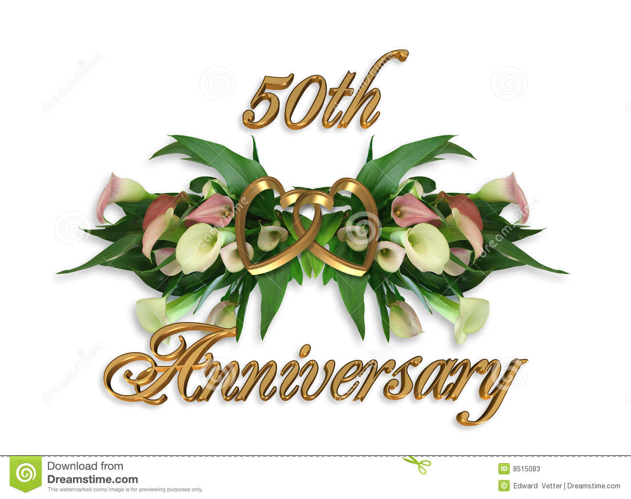 Image Result For Th Wedding Anniversary Congratulations Letter