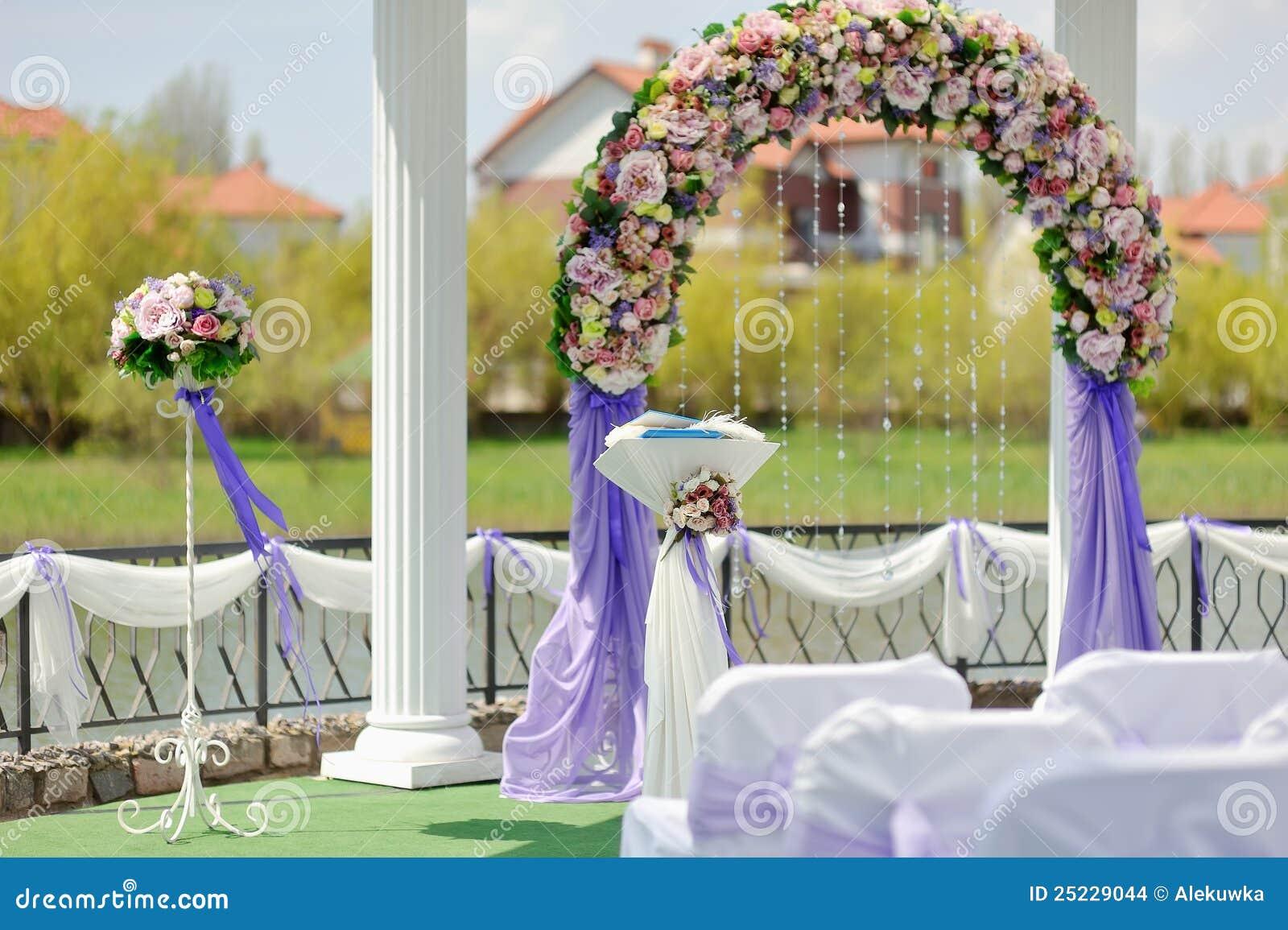 Affordable Wedding Dresses Denver Co