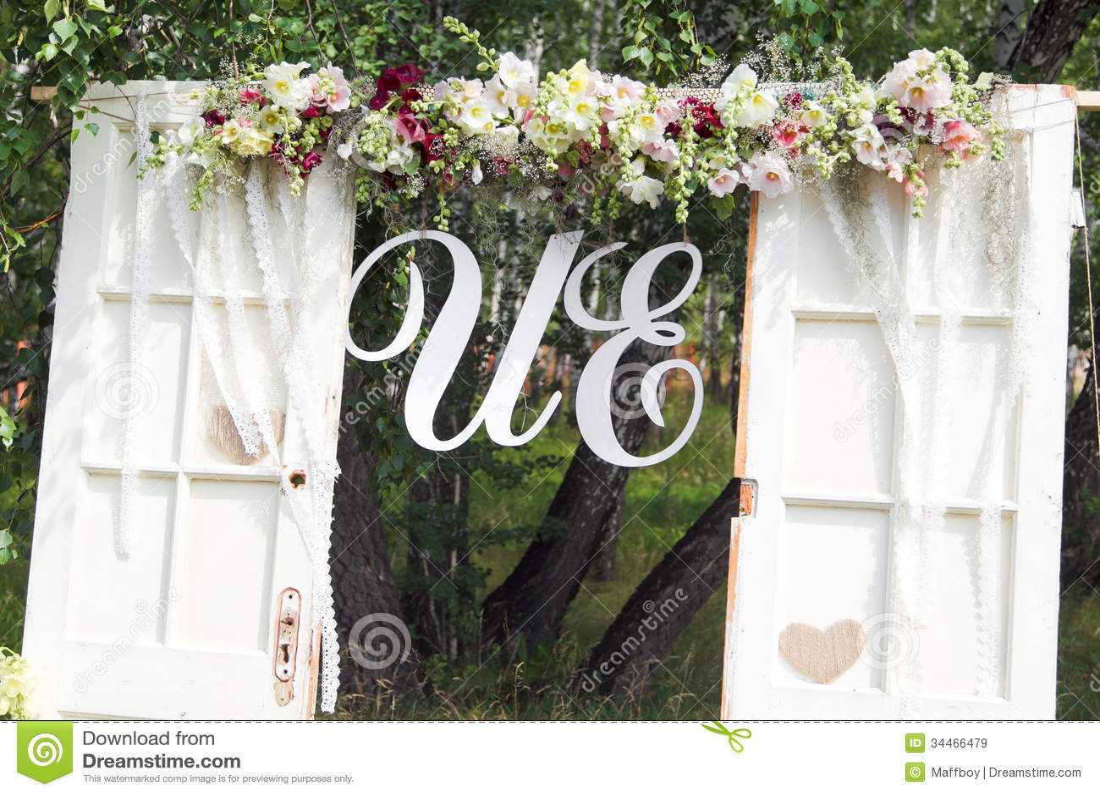 wedding-arch-beautiful-arrangement-flowe