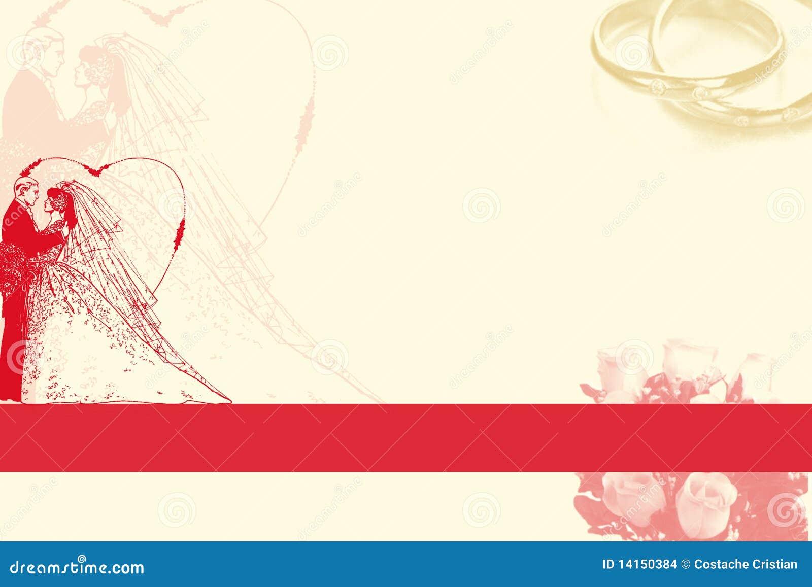 wedding background stock photography - photo #46