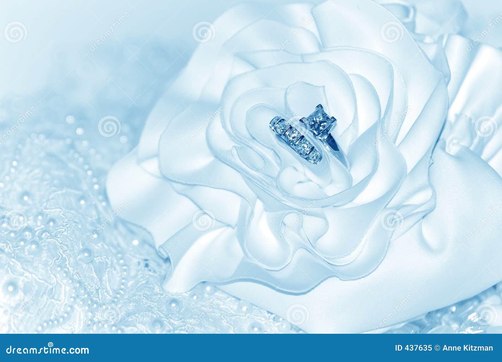 Wedding Background Royalty Free Stock Photo Image 437635