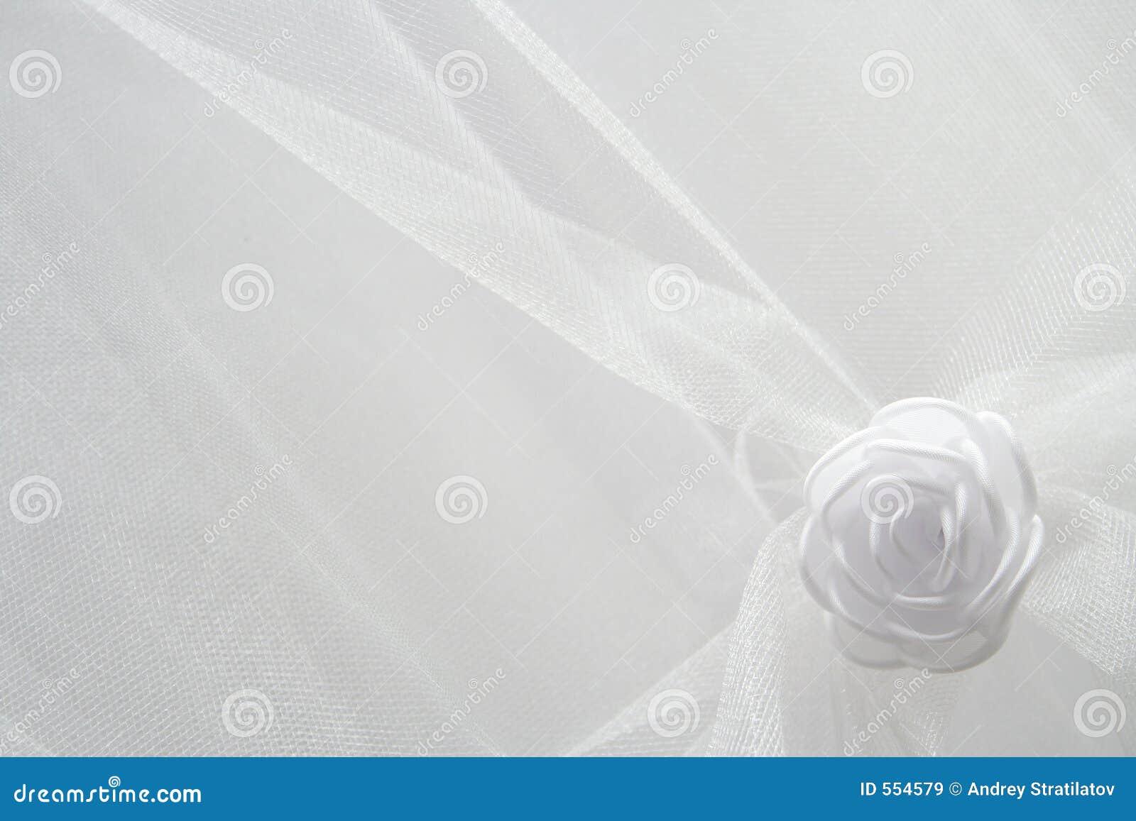 Wedding background royalty free stock images image 554579