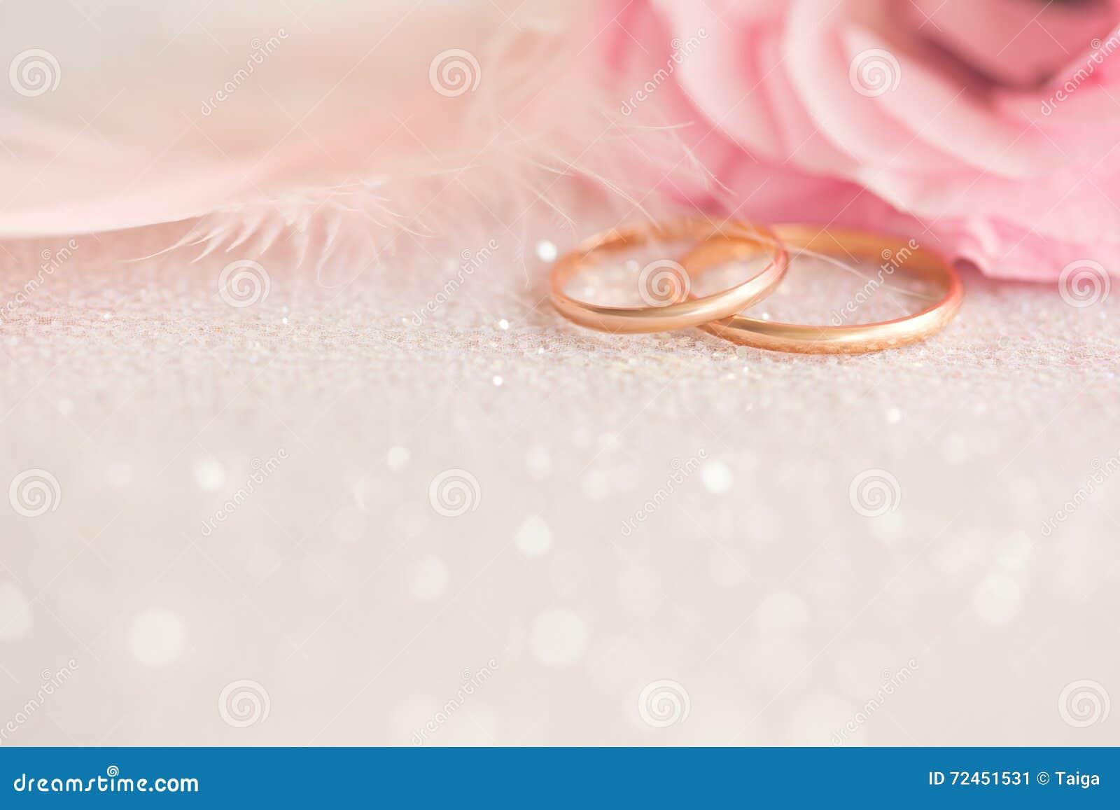 wedding background stock photography - photo #16