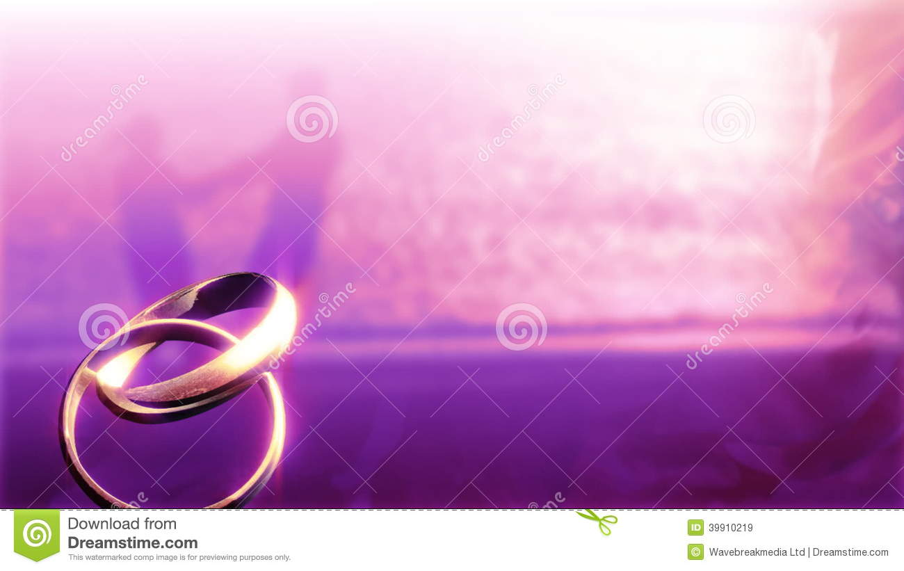 Wedding Background stock video. Image of valentine, circle - 39910219