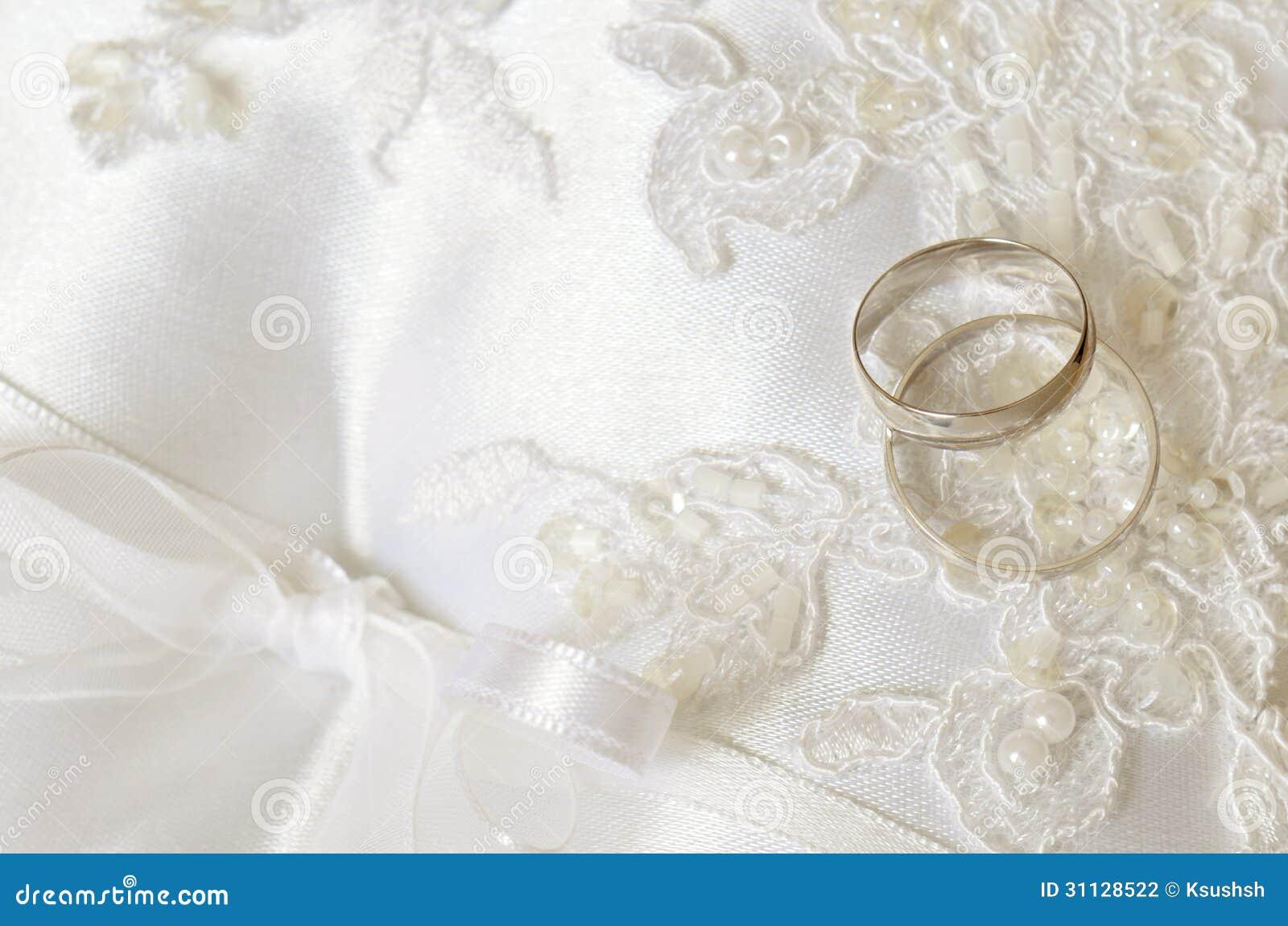 wedding background stock photography - photo #36