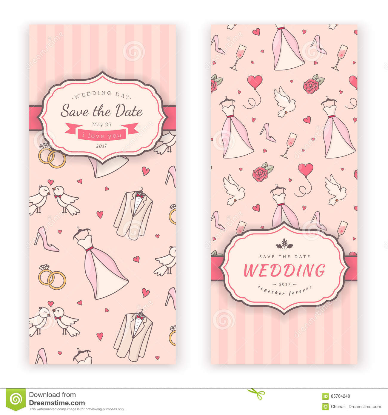 Wedding Banner Design Templates Images Template Design Ideas