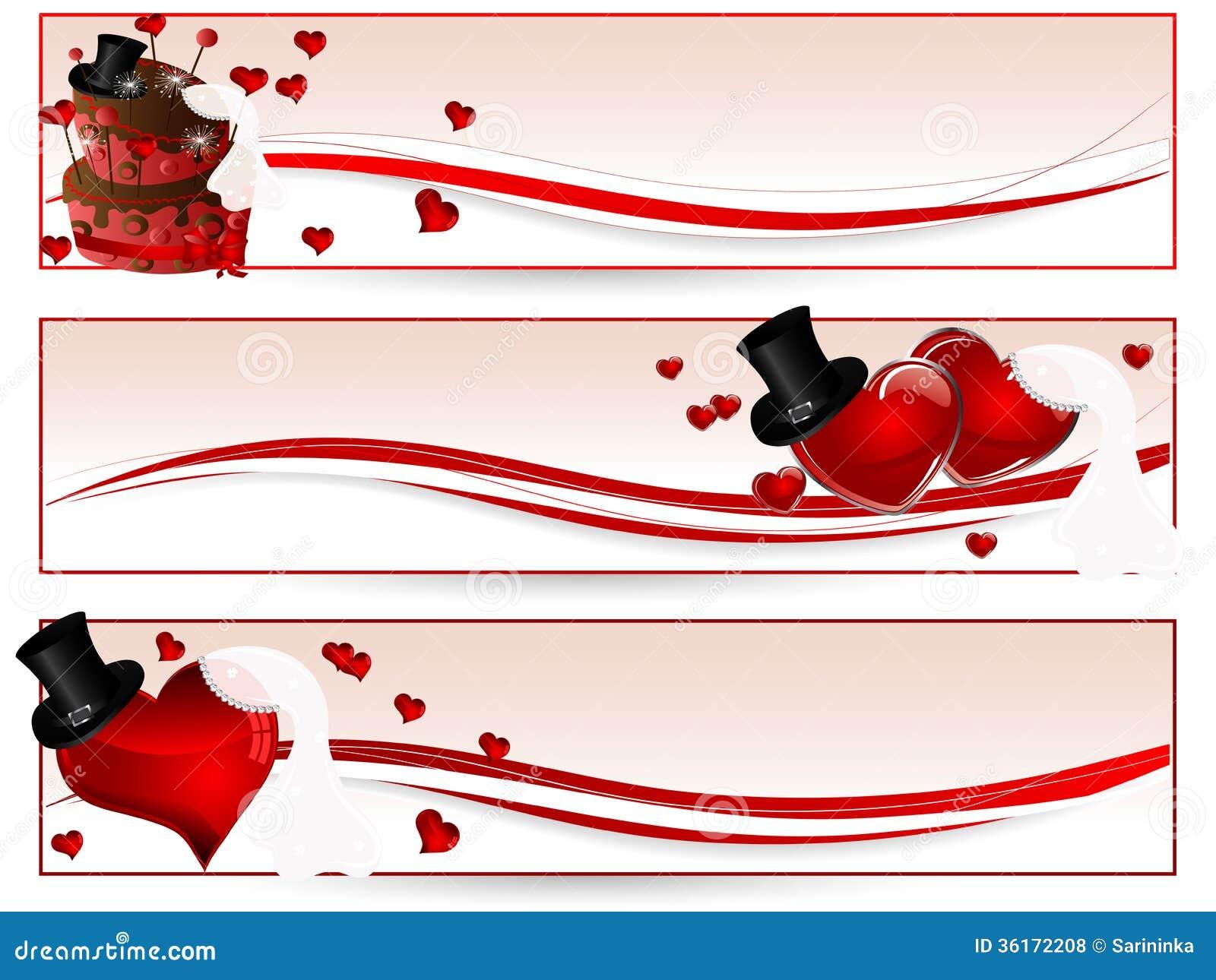 Damask Wedding Invitations with beautiful invitation example