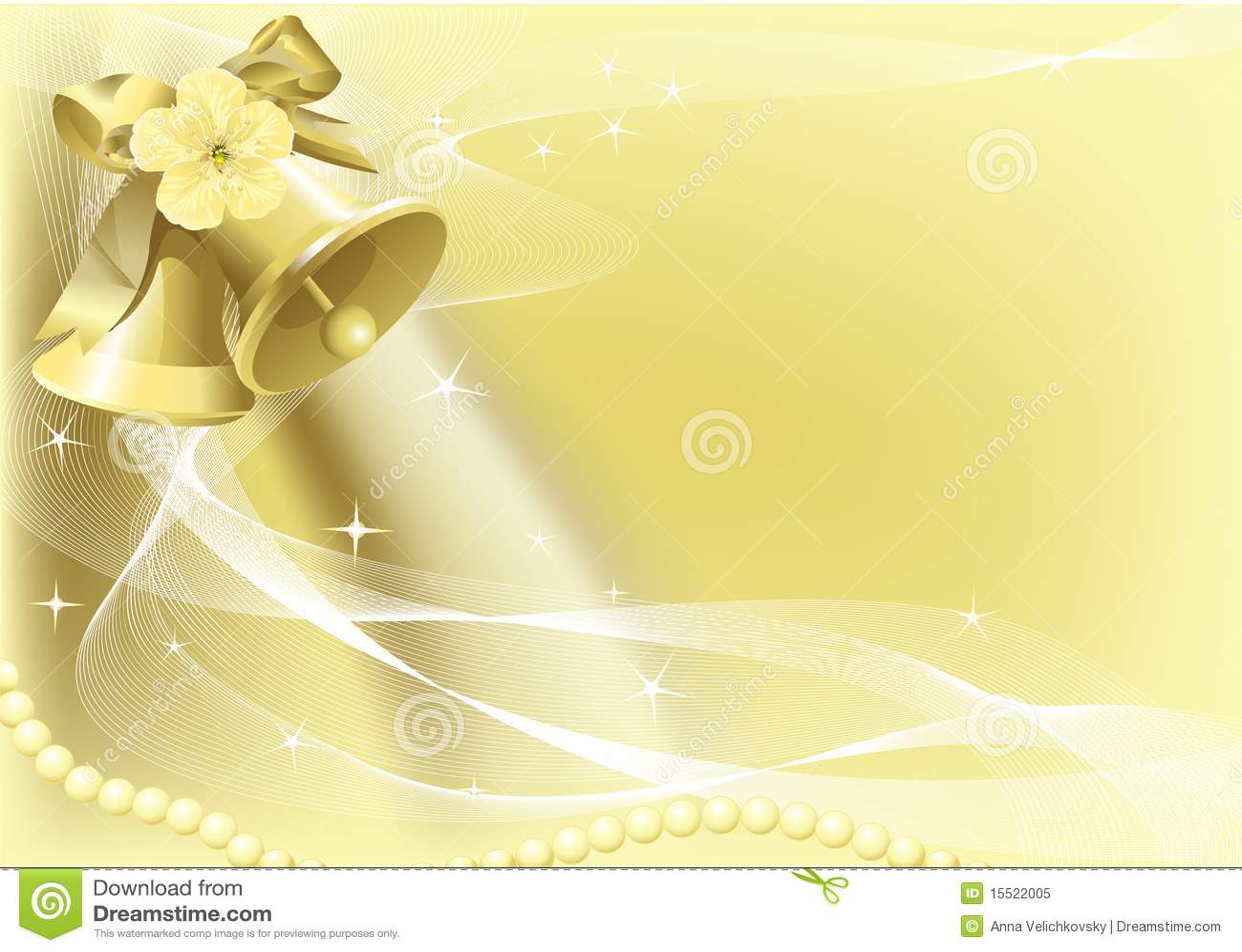 Invitation Cards For Wedding Anniversary as amazing invitation sample