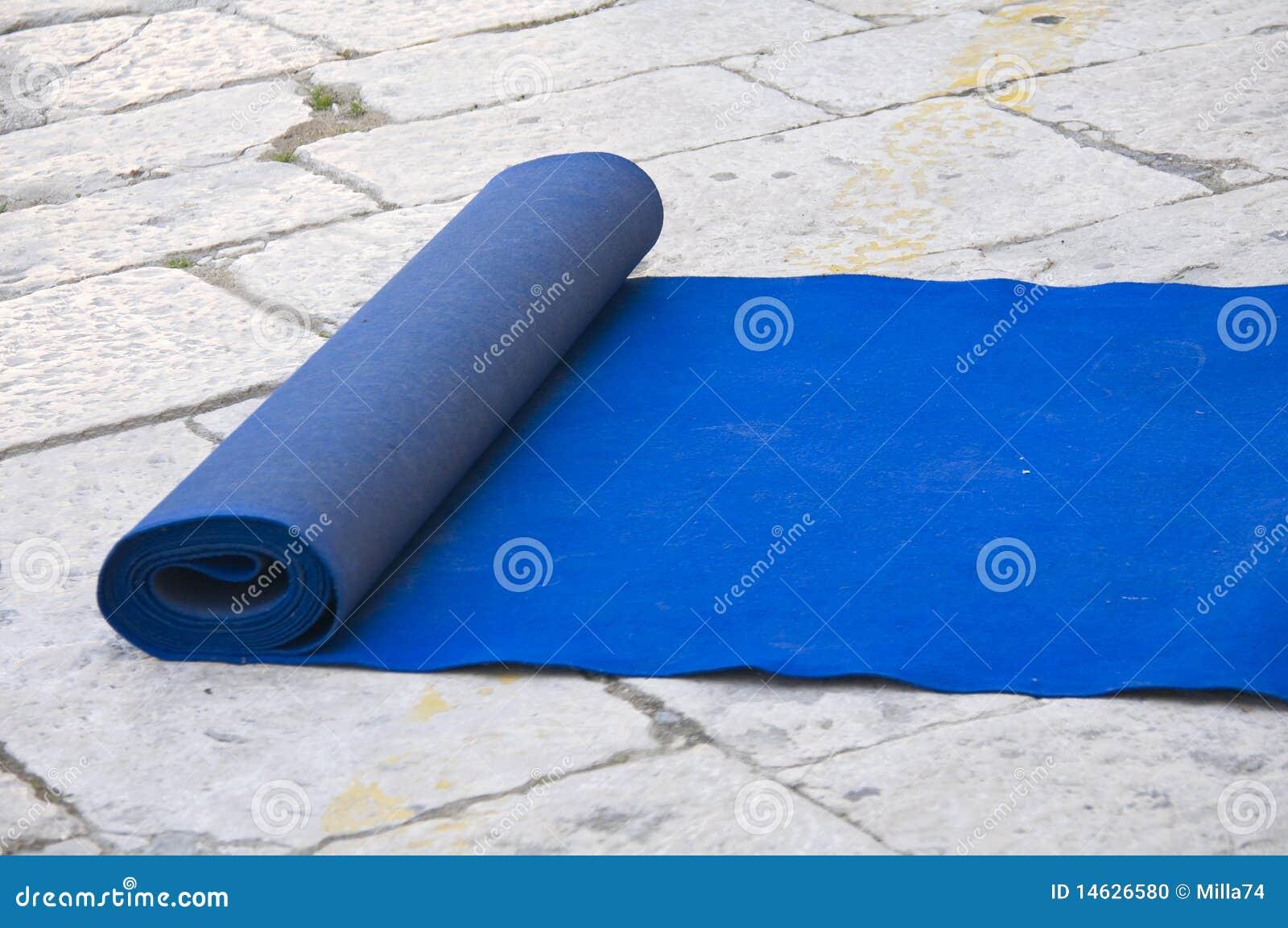 blauer teppich stockfotos – 1,005 blauer teppich stockbilder, Hause ideen