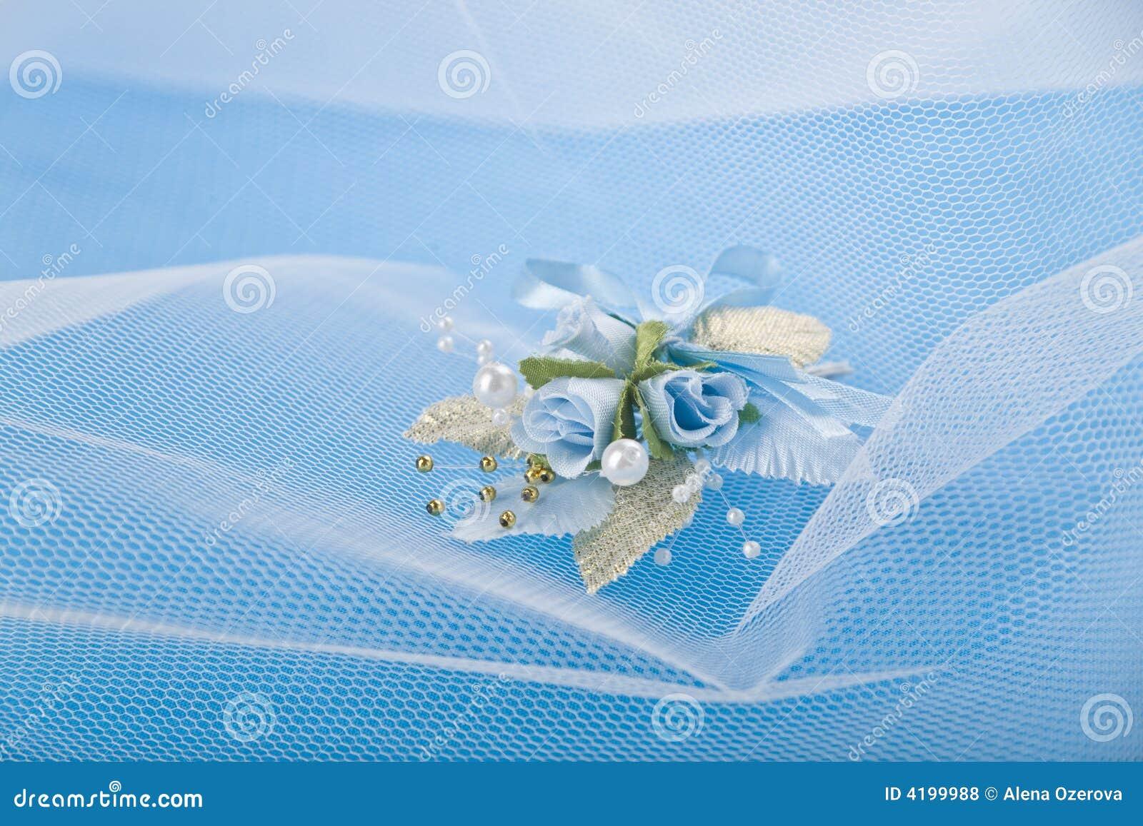 wedding background stock photography - photo #12