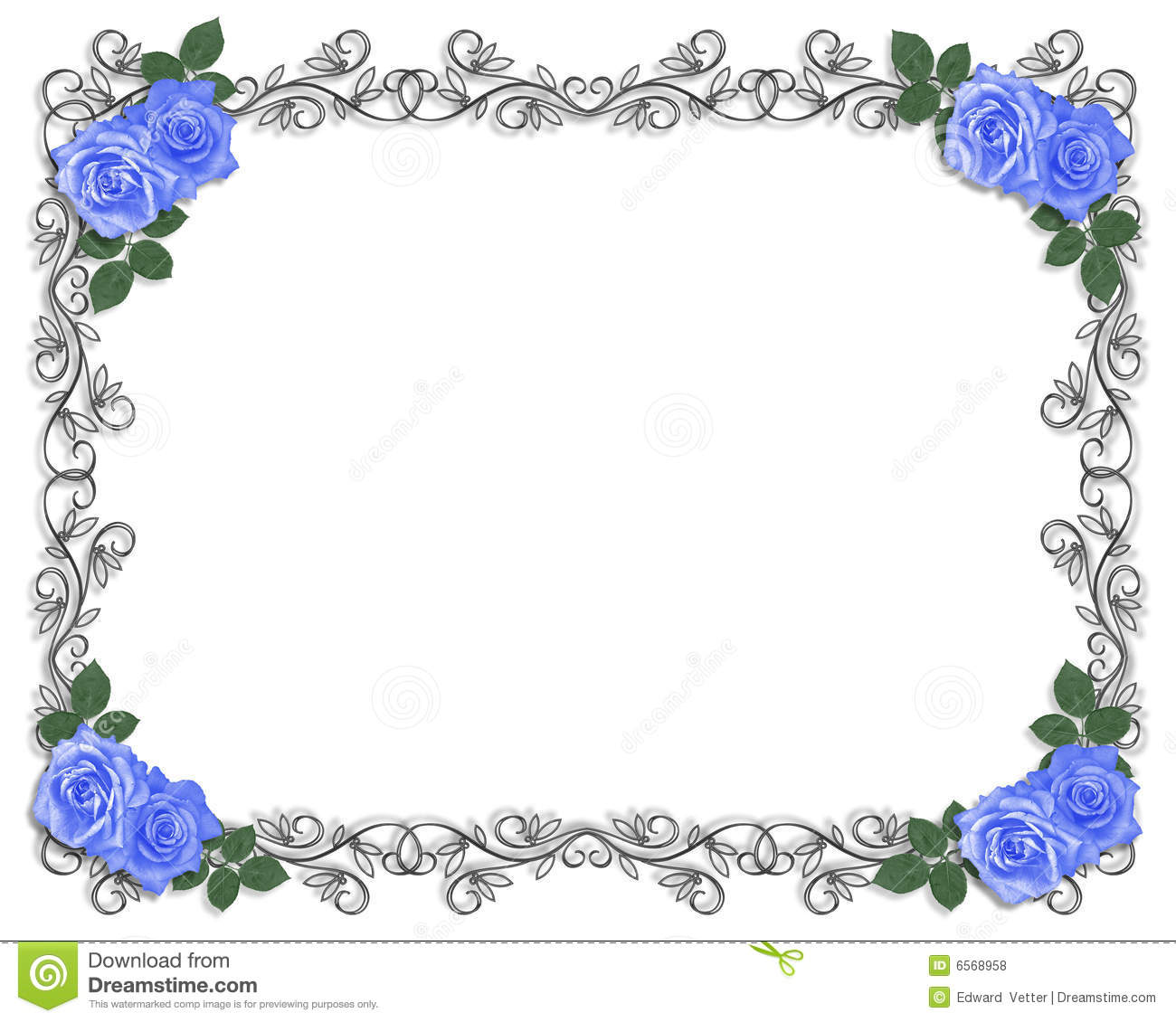 wedding border design templates koni polycode co