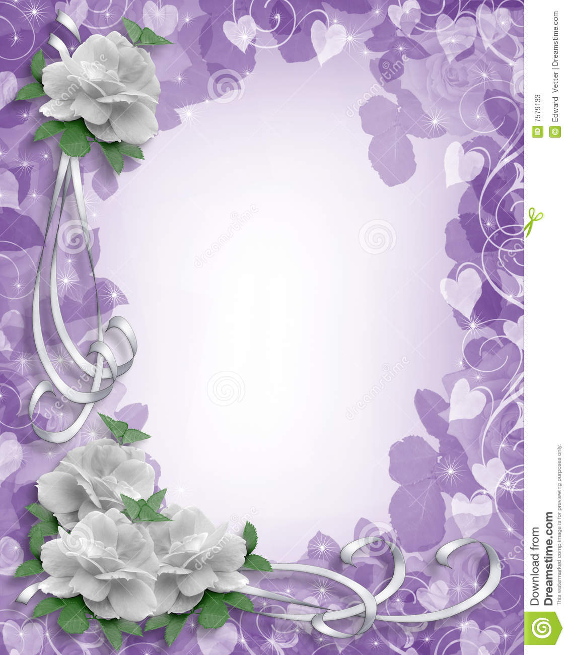 Butterfly Birthday Invitation Cards is good invitation example