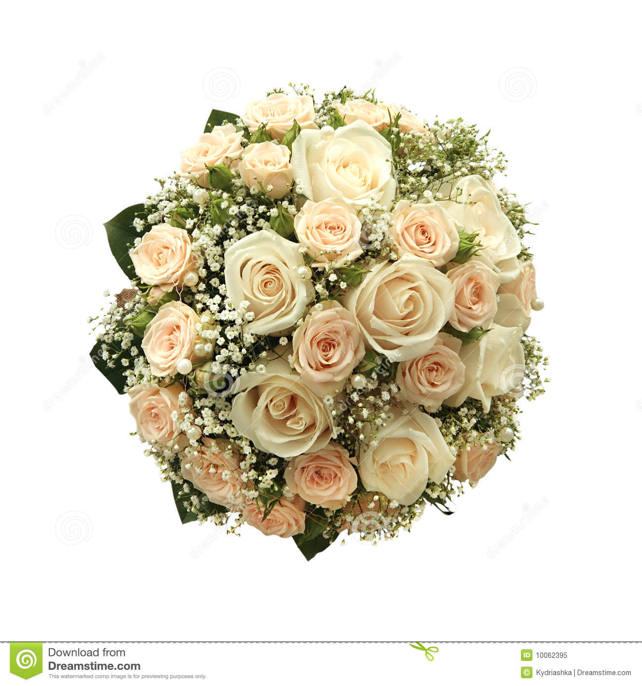 white wedding bouquet wallpaper - photo #11