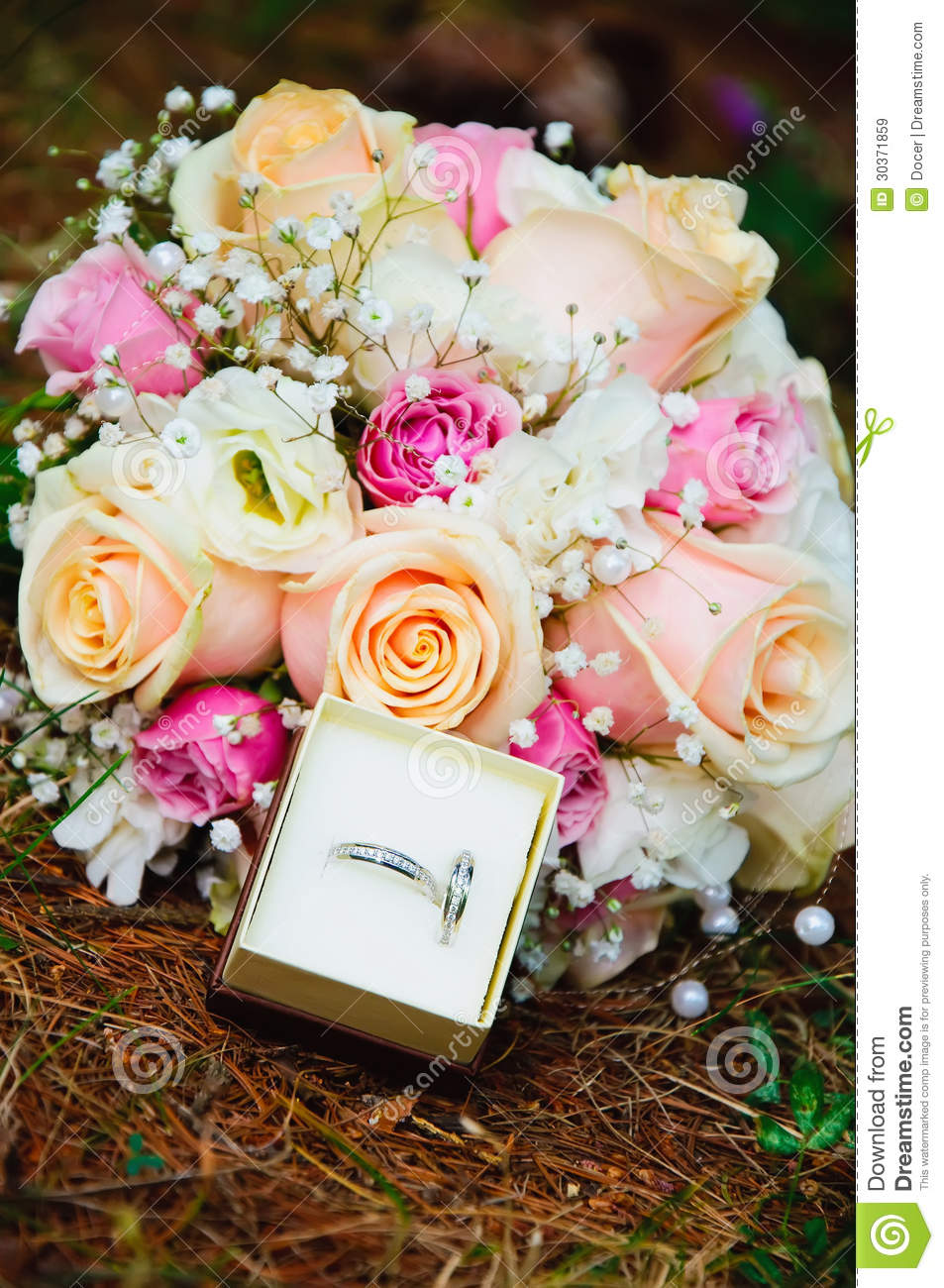 free engagement love on day trial for groom just bigstock hands wedding rings bride jewelry image bridal female stock couple of bouquet and photo male golden symbol married accessory eternal