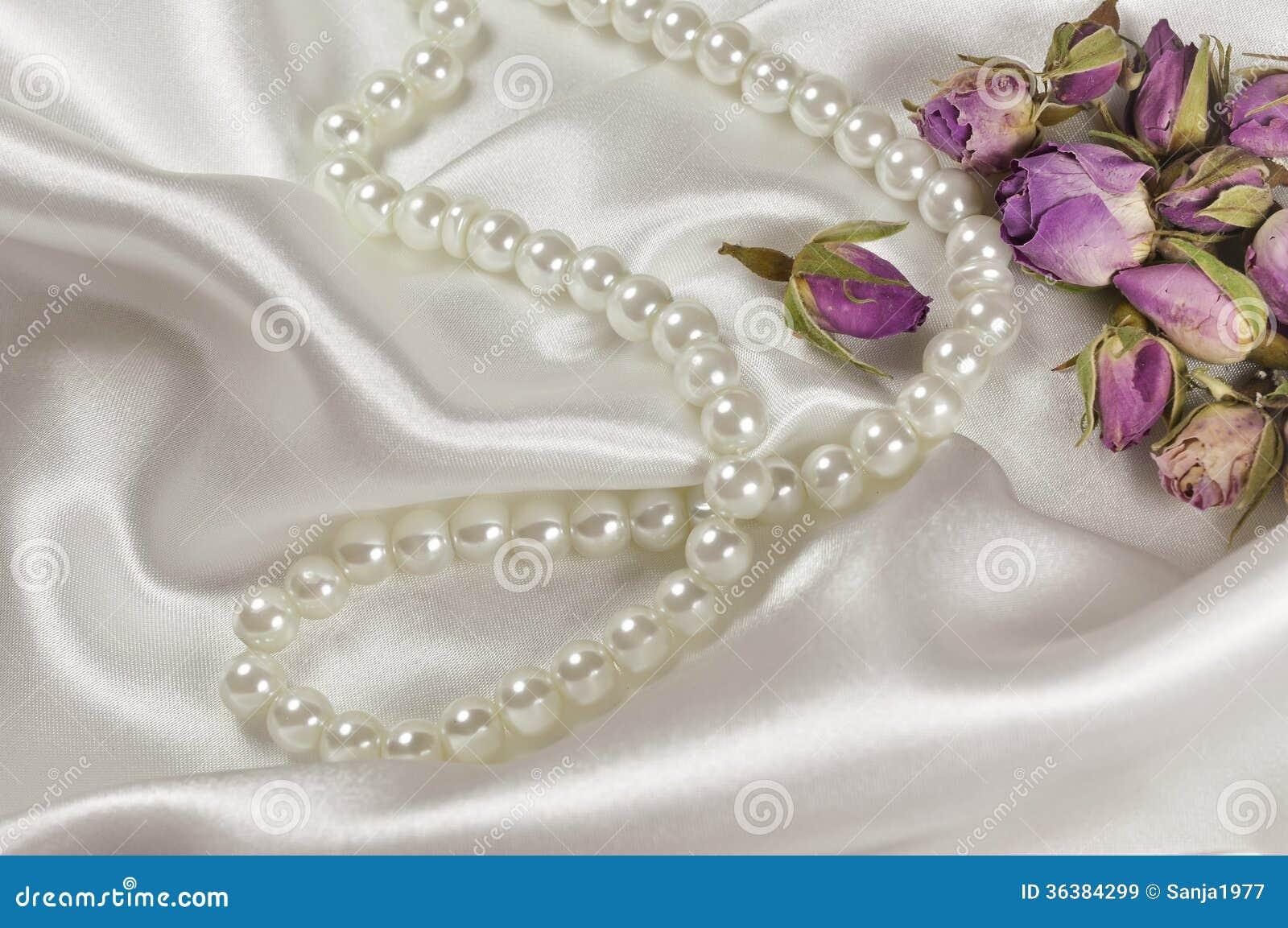 Wedding Invitation Luxury for luxury invitations ideas
