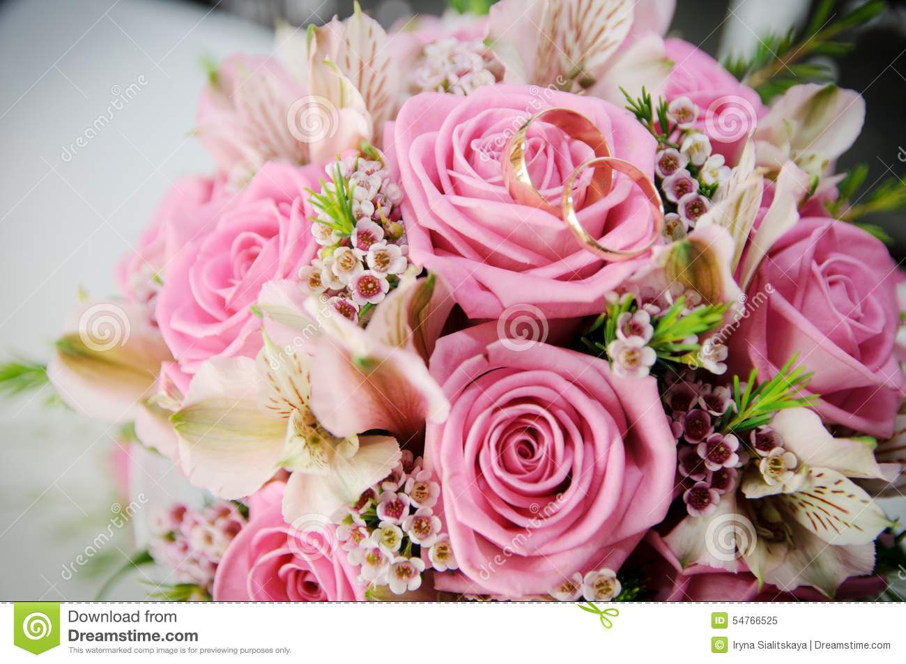 bouquet hd romantic widescreen wedding bridal pink htm holiday window rings wallpaper flowers roses