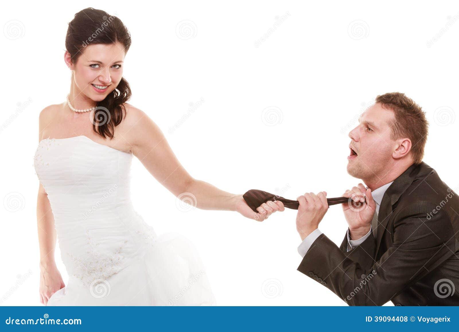 Как сделать из мужа послушного 105