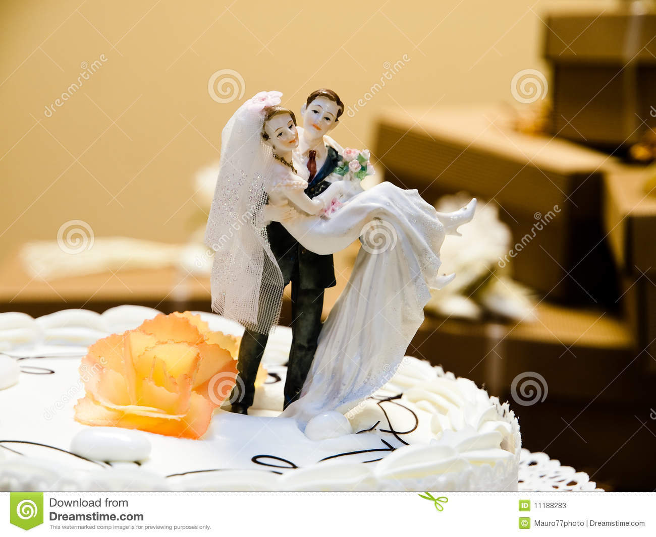 Married, Couple - Free images on Pixabay
