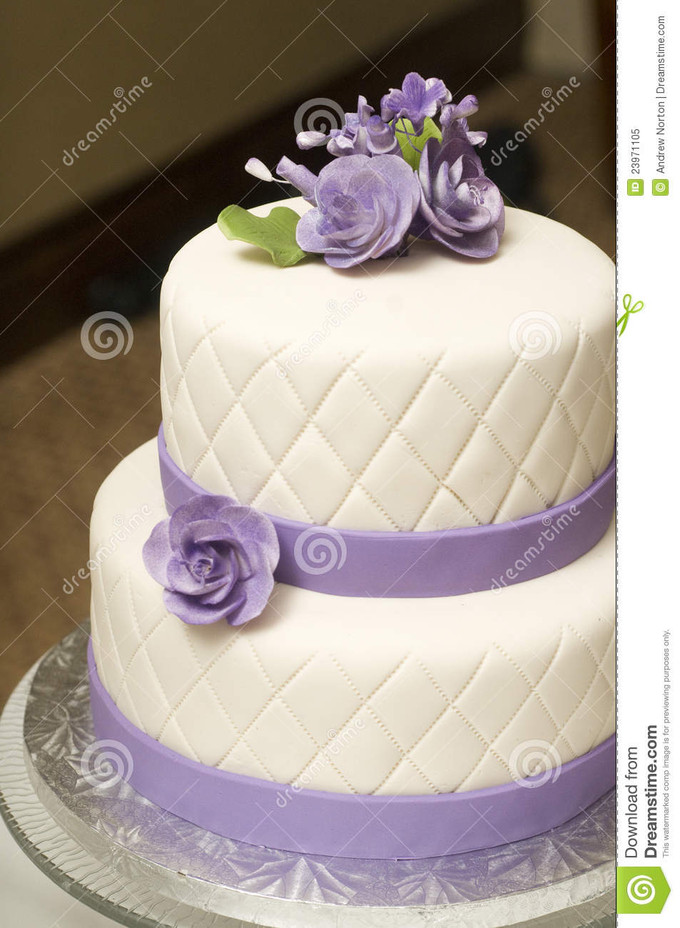 Wedding Cake Royalty Free Stock Photo Image 23971105