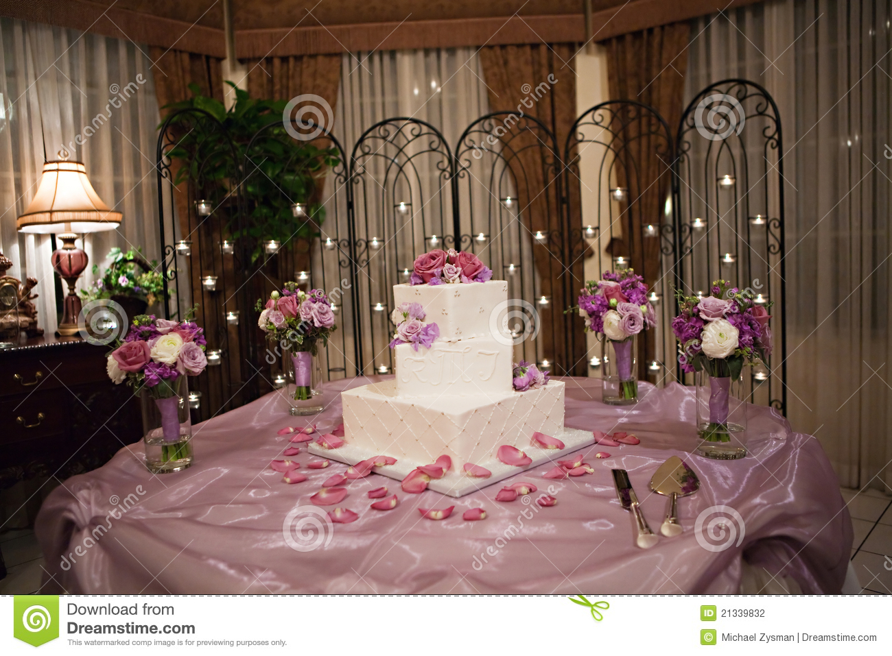 Image Result For Quinceanera Cakes Prices