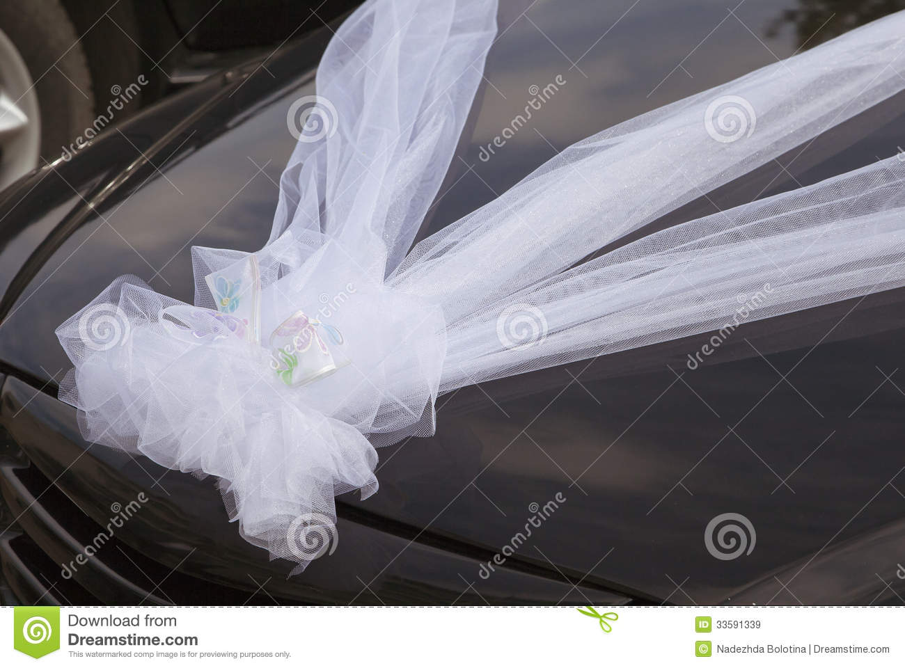 Wedding car decoration stock image image of decoration 33591339 download wedding car decoration stock image image of decoration 33591339 junglespirit Gallery