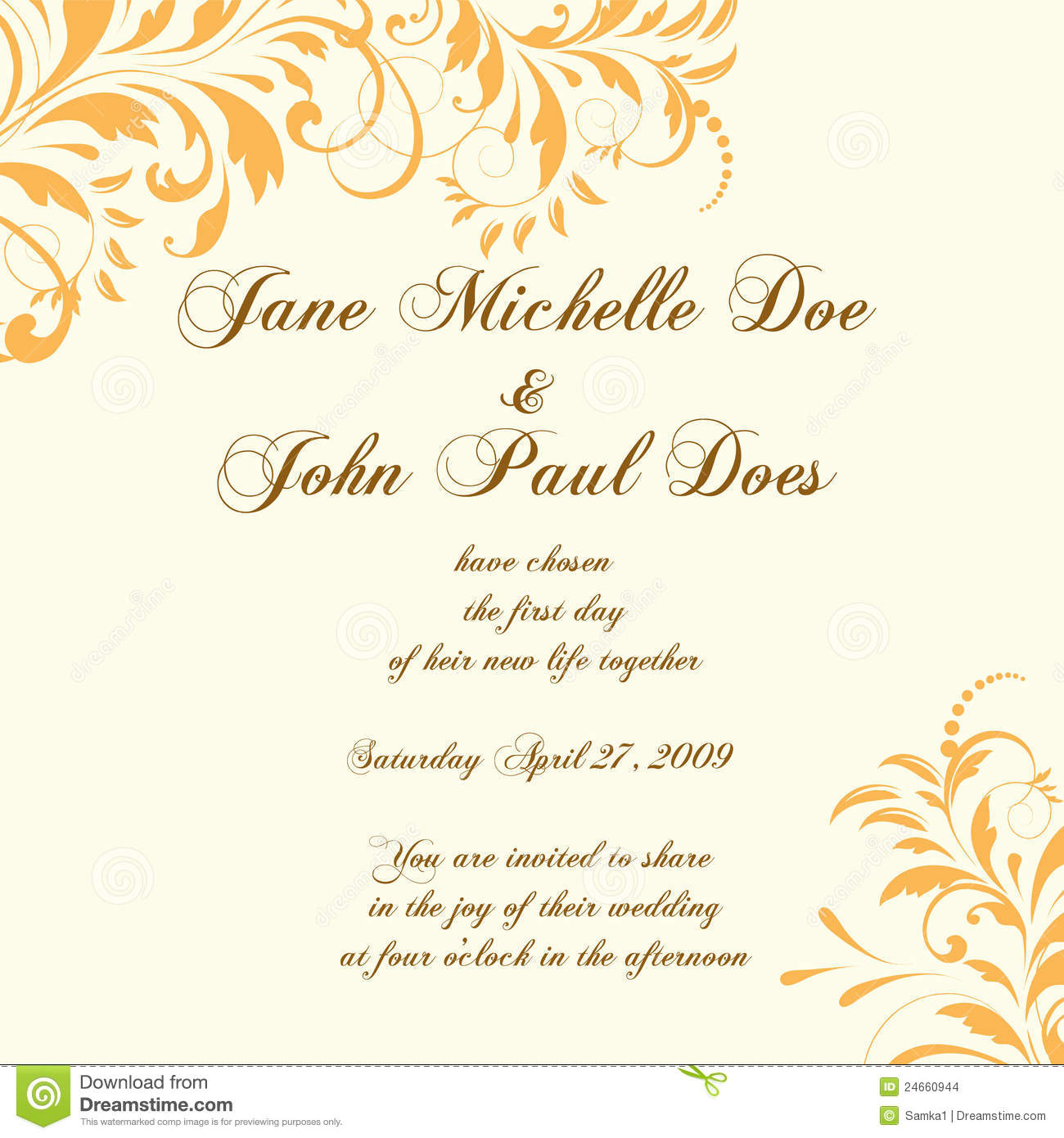 Wedding Invitation Card Photos Images Pictures 187752 – Wedding Card Invitations