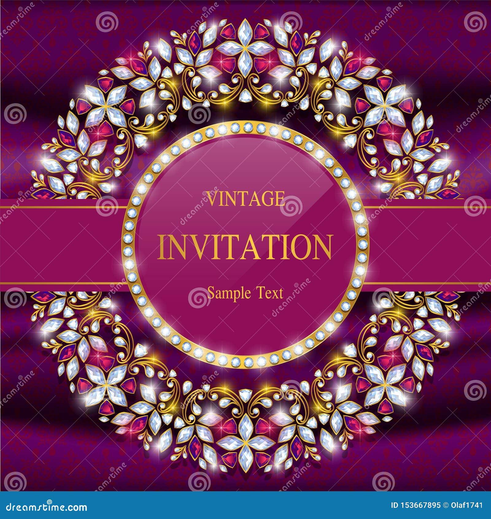 unique indian wedding invitation cards