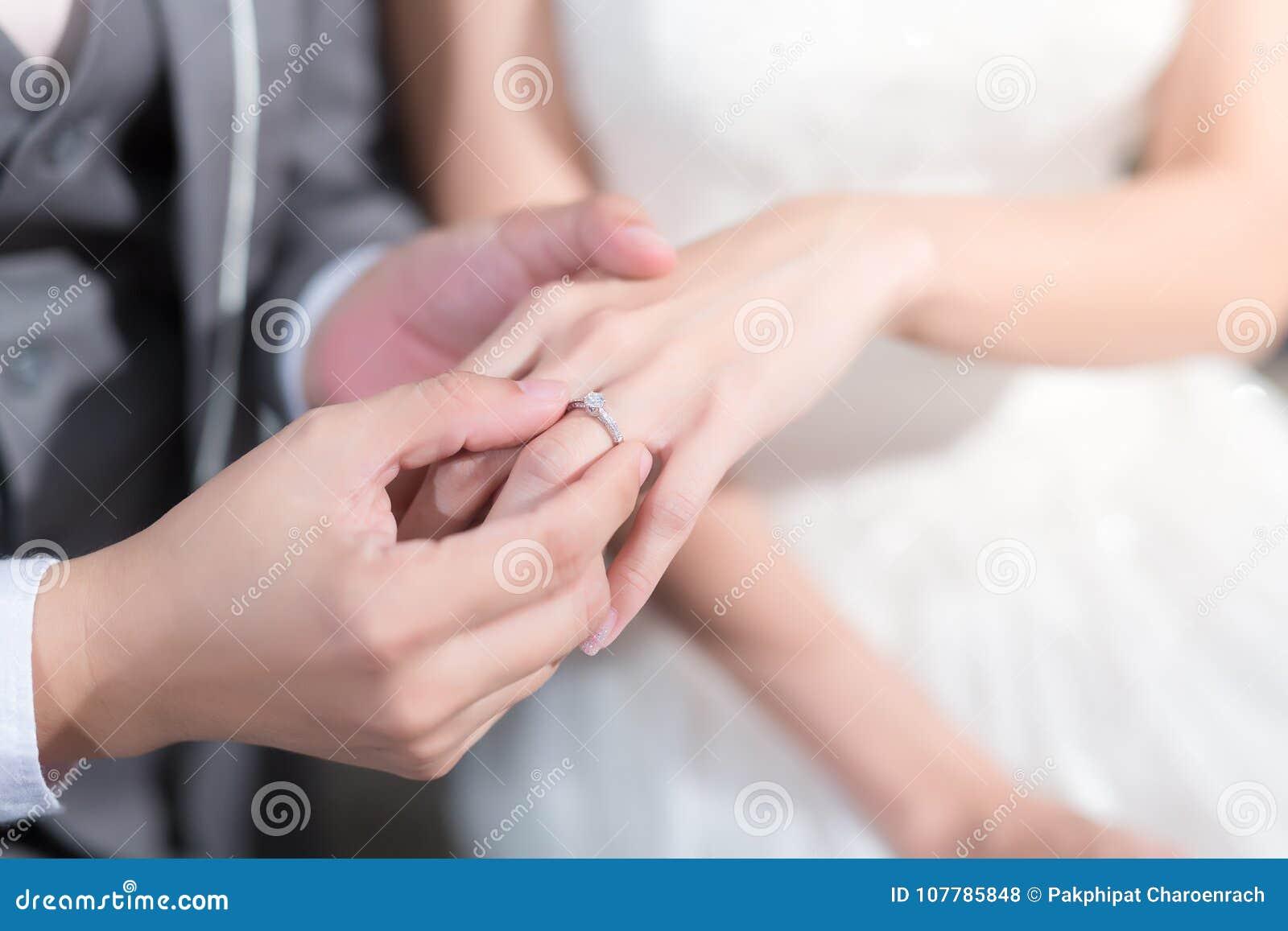 Arm, Attentive, Betrothed, Blonde, Bouquet, Boutonniere, Bride ...
