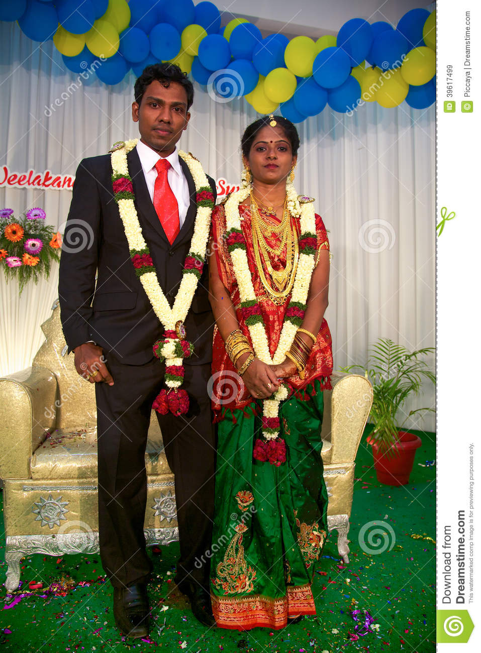 trivandrum men In the category women seeking men thiruvananthapuram you can find more than 1,000 personals ads, eg: one night stands, sexy men or casual sex.