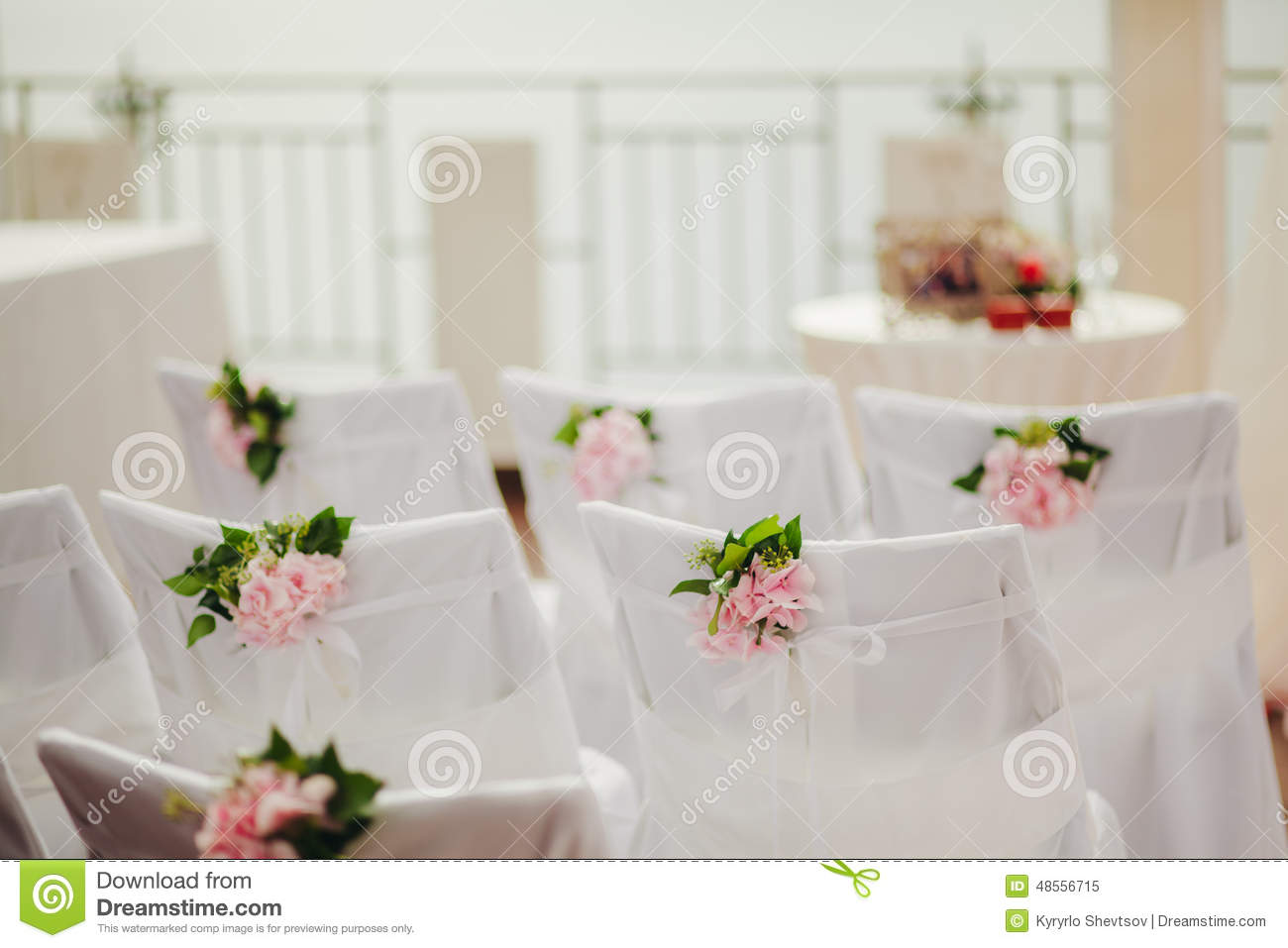 chair make wedding draped woodhall or table angels covers inside manor