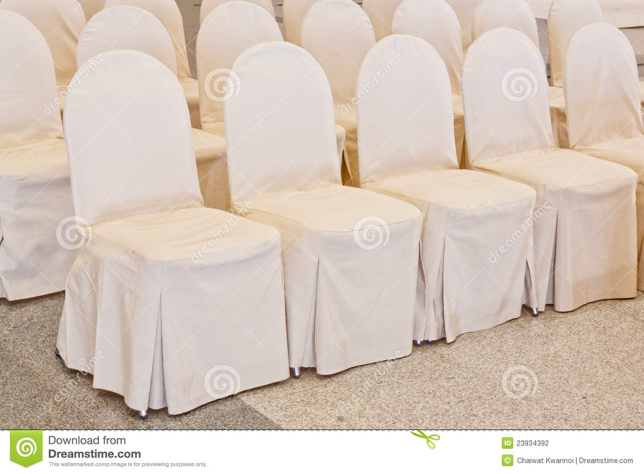 chiavari sale buy chairs detail wholesale china for product wedding cheap chair