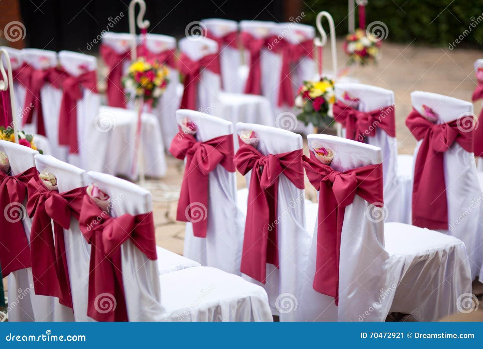 Phenomenal Wedding Chairs Stock Image Image Of Wedding Dining 70472921 Lamtechconsult Wood Chair Design Ideas Lamtechconsultcom