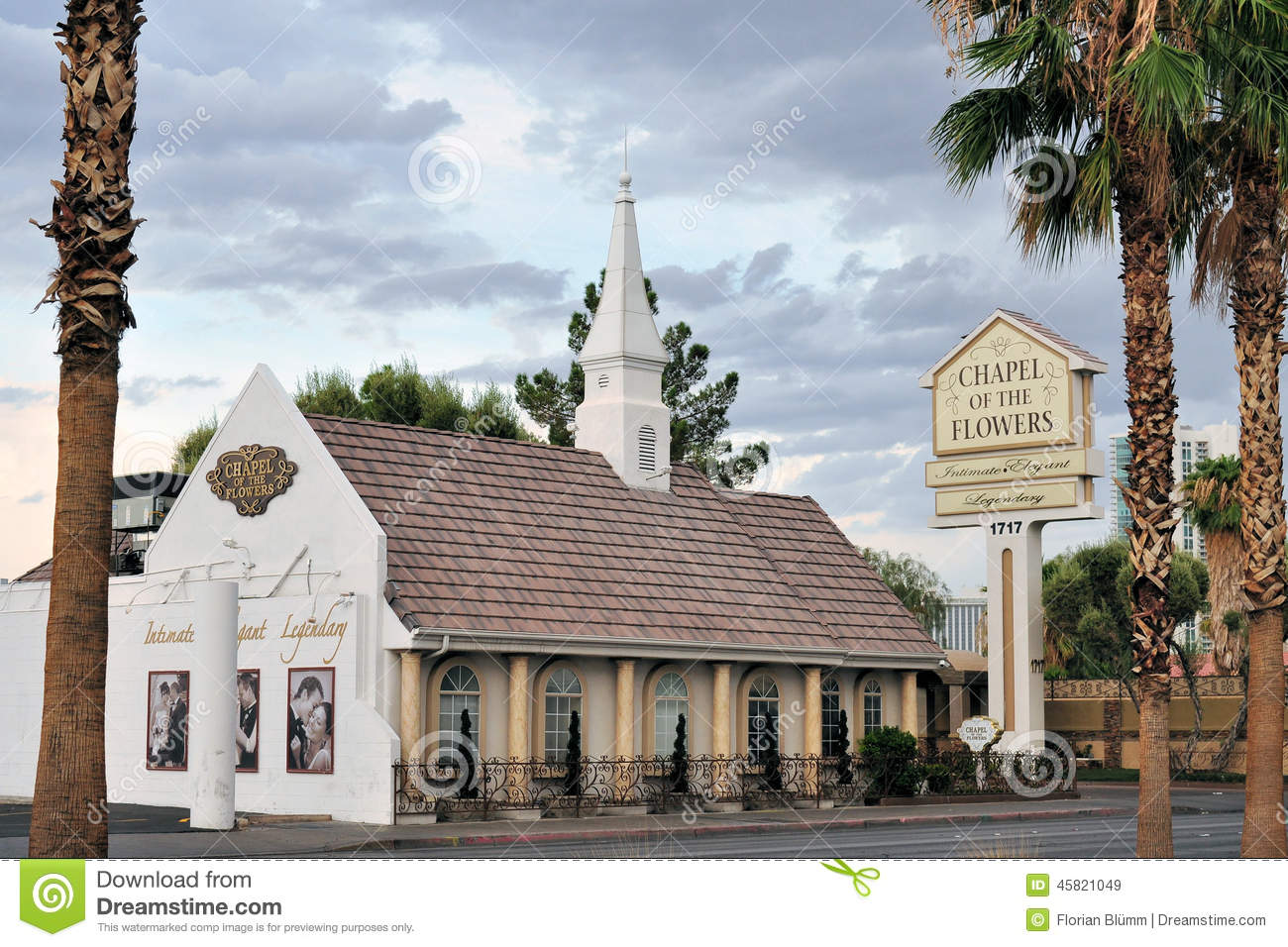 weddings wedding chapel las vegas Weddings