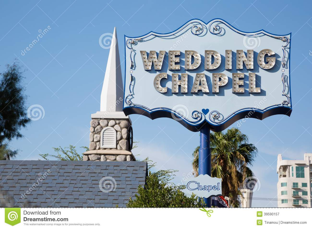 Viva Las Vegas Wedding Chapels vegas wedding chapels Viva Las Vegas Wedding Chapels wedding venue picture 8 of 12 Provided by Viva