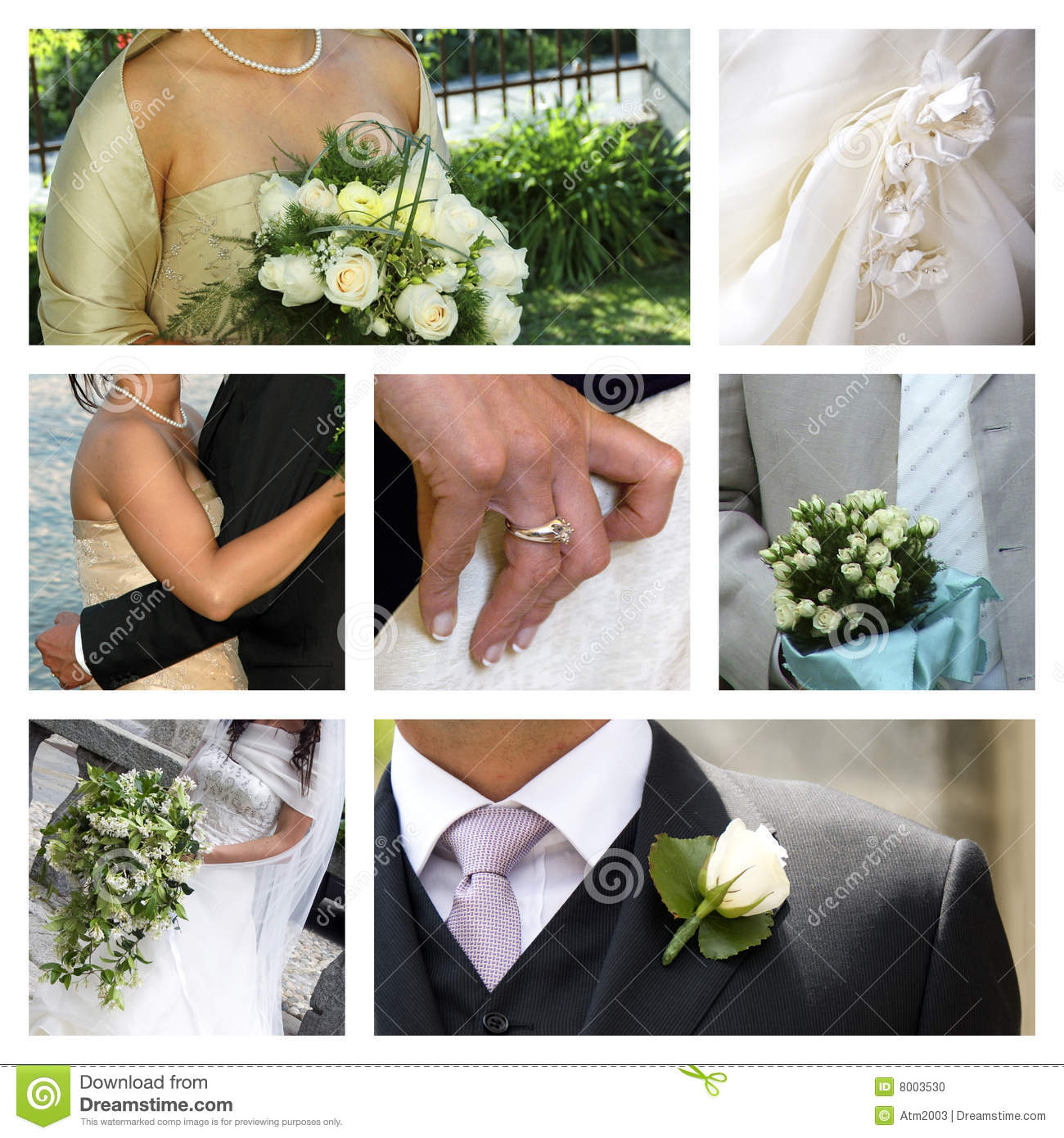 Wedding Collage Stock Photo  Image 8003530. Cause And Effect Diagram Template. Fillable Recipe Card Template. 8th Grade Graduation Gift Ideas For Son. Printable Wedding Guest List Template. Tear Off Flyer. Good Customer Service Resume Sample. Talent Show Program Template. Transition Management Plan Template