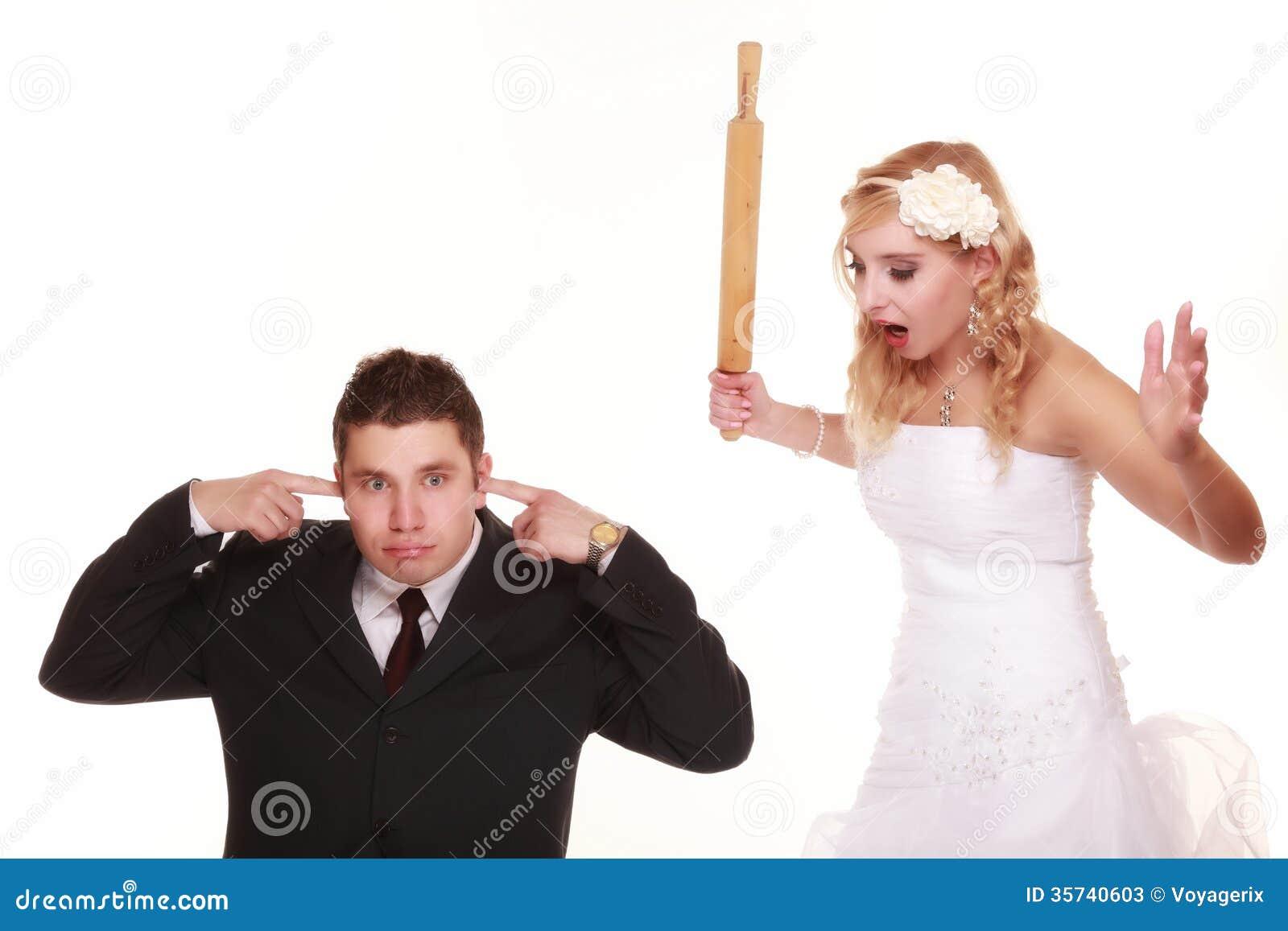 cute relationship arguments conflict