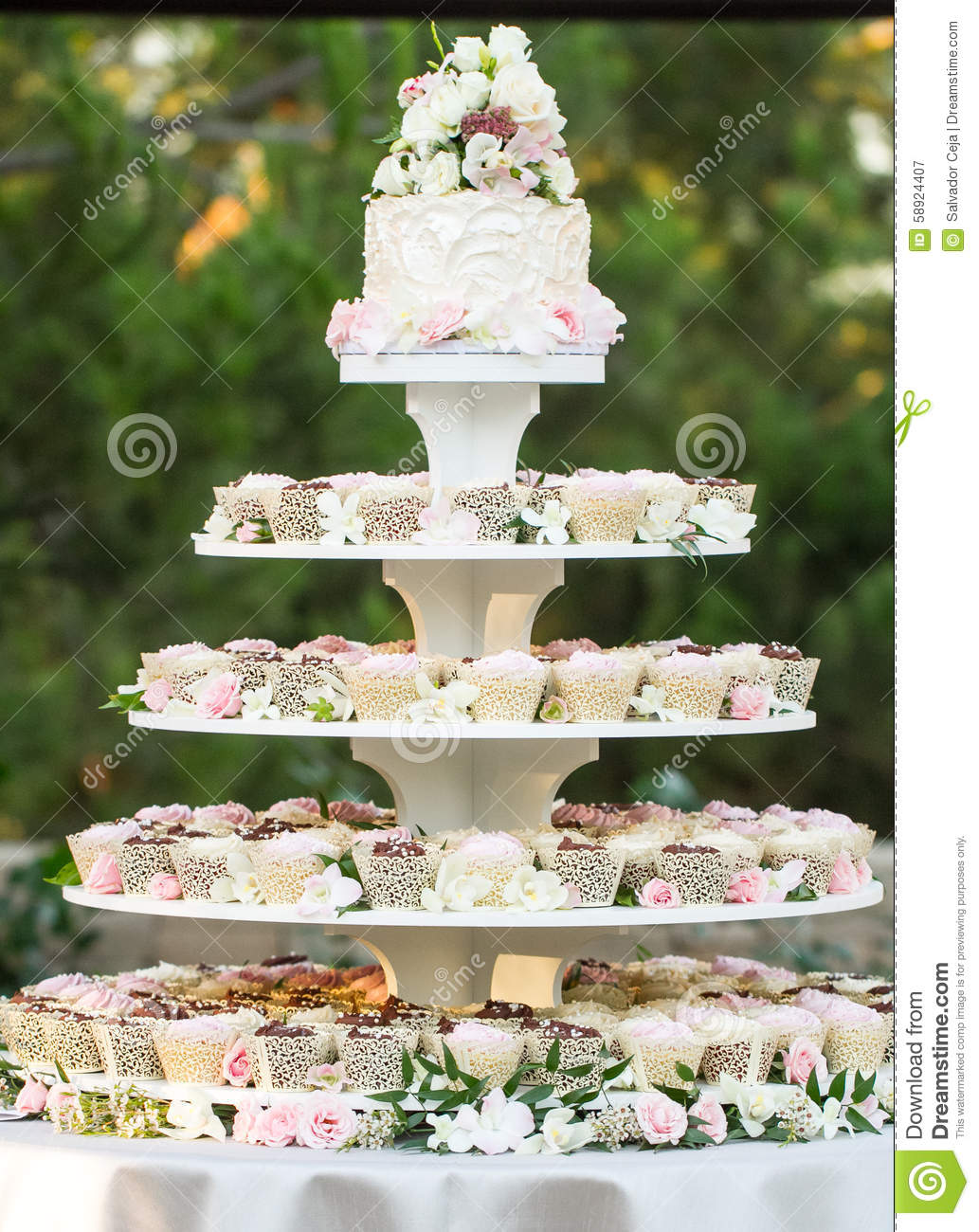 Stock Photo Wedding Cupcake Cake Decor Table Setting Made Image58924407 further Aswan together with 7176267 together with Messina For Mount Etna Port besides St Lucia Luxury Resorts. on romantic setting images