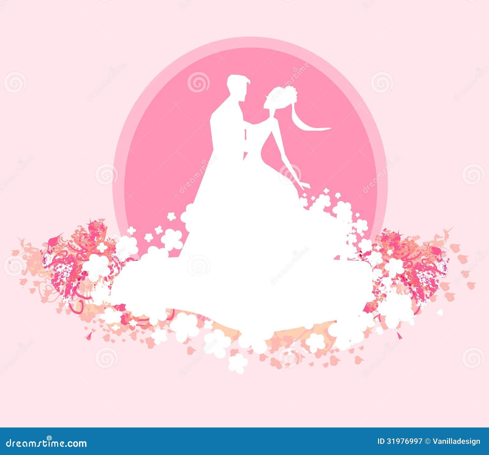 wedding background stock photography - photo #45