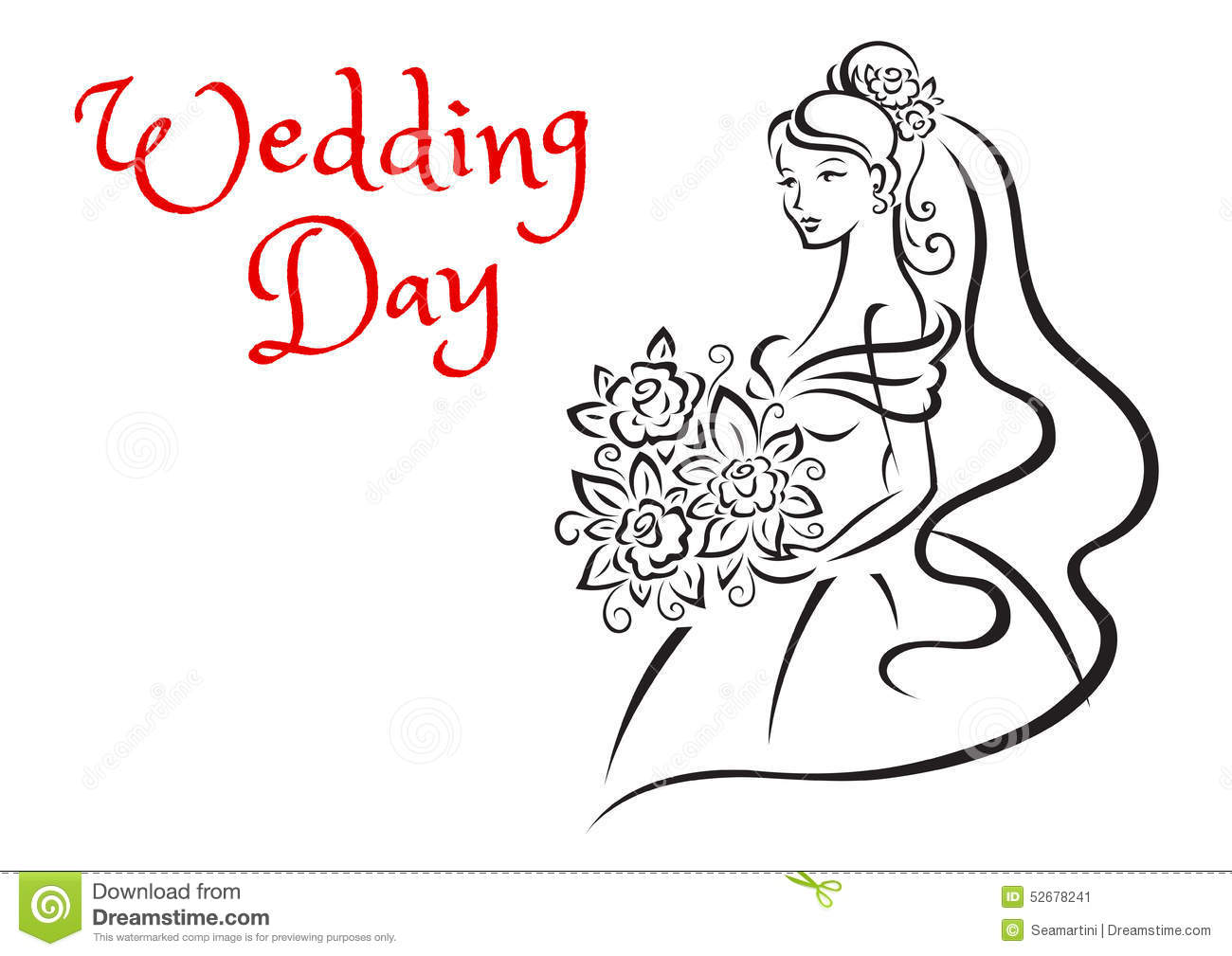 greeting card template unique wedding greeting card template