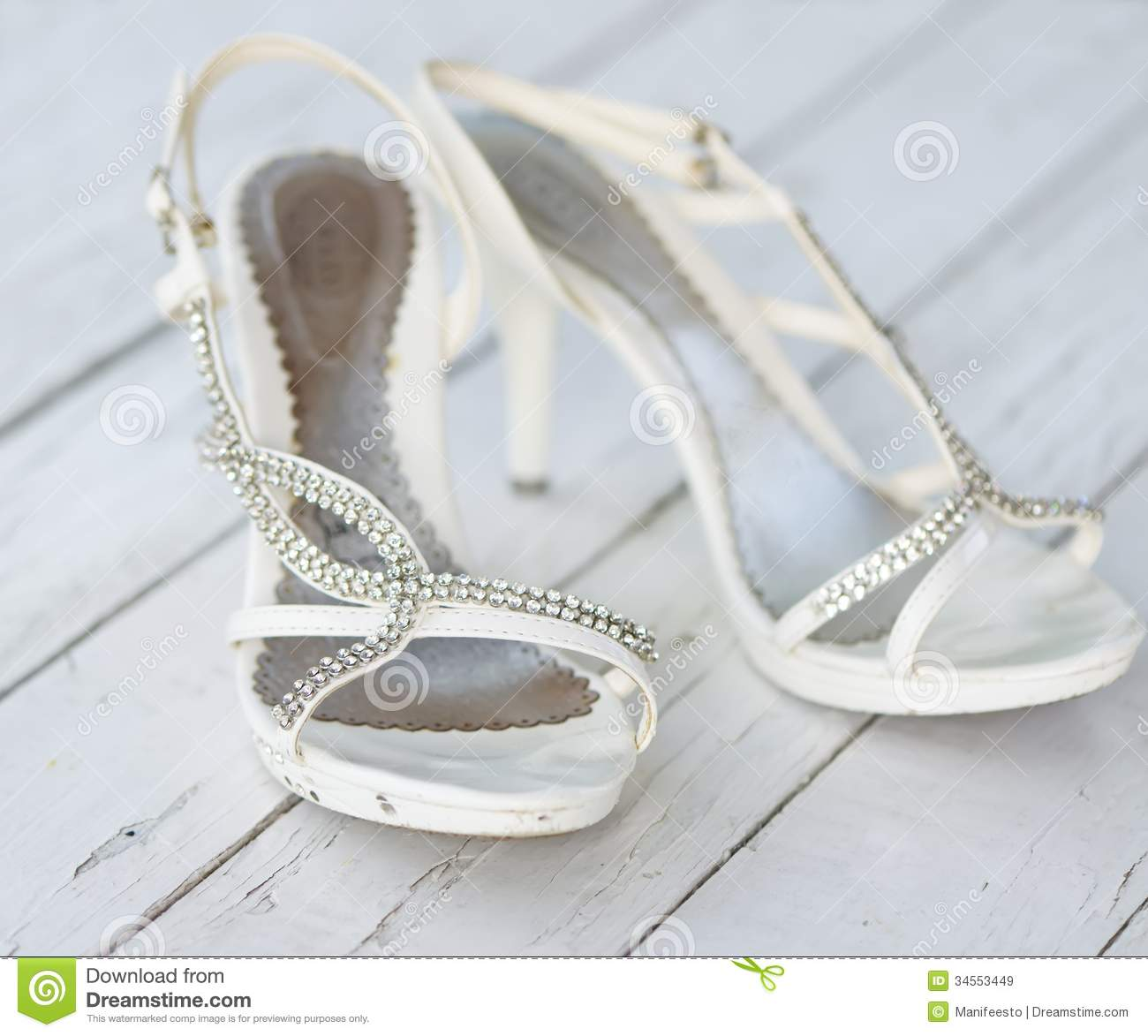 wedding day shoes wedding day shoes royalty free stock images image 34553449 8973