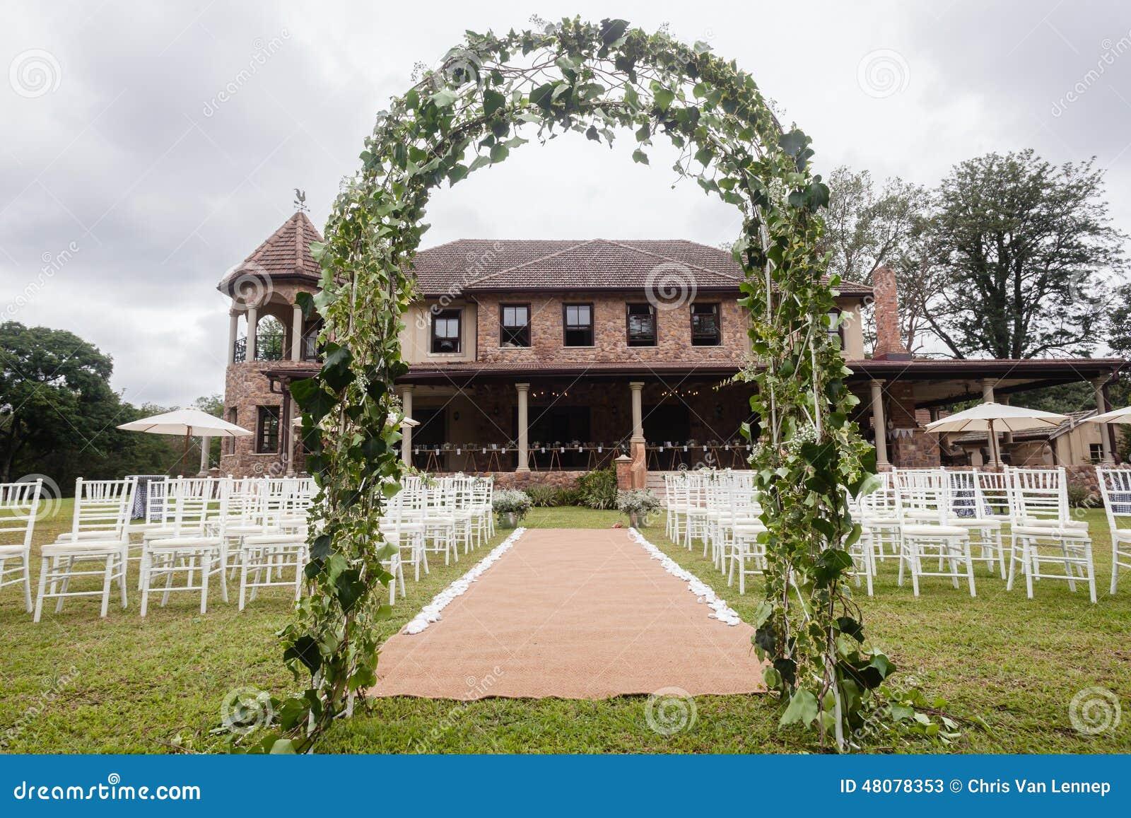 wedding thumbs home