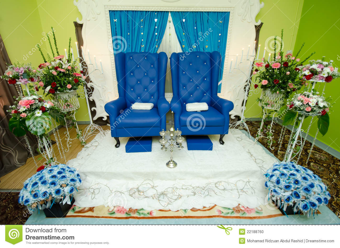 New 691 wedding decoration business plan wedding decoration pattern decoration wedding decoration business plan wedding decoration for the couples seating wedding decoration business junglespirit Image collections