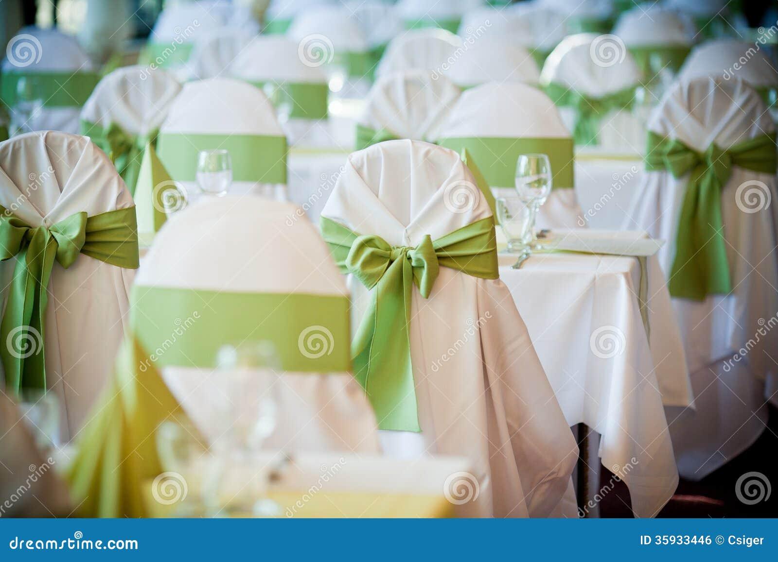 Wedding decoration stock photo image of european wedding 35933446 wedding decoration junglespirit Gallery