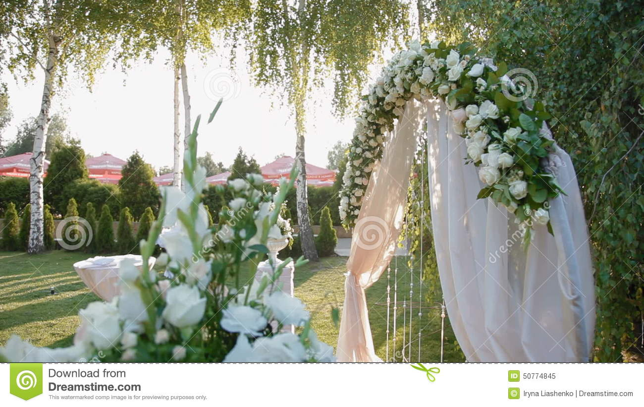 Open space wedding decoration gallery wedding decoration ideas wedding decoration of natural flowers stock video video of petunia wedding decoration of natural flowers stock junglespirit Choice Image