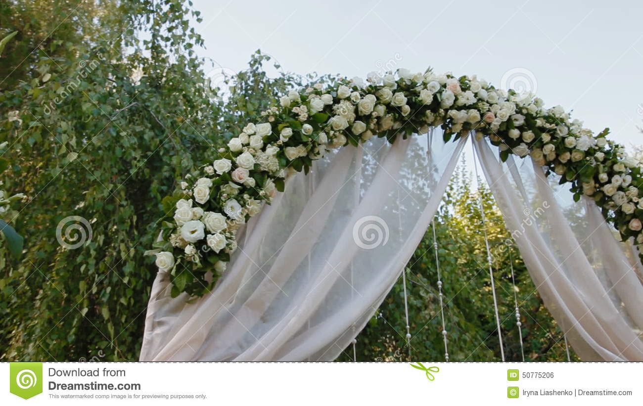 Open space wedding decoration gallery wedding decoration ideas wedding decoration of natural flowers stock footage video of tree wedding decoration of natural flowers stock junglespirit Choice Image