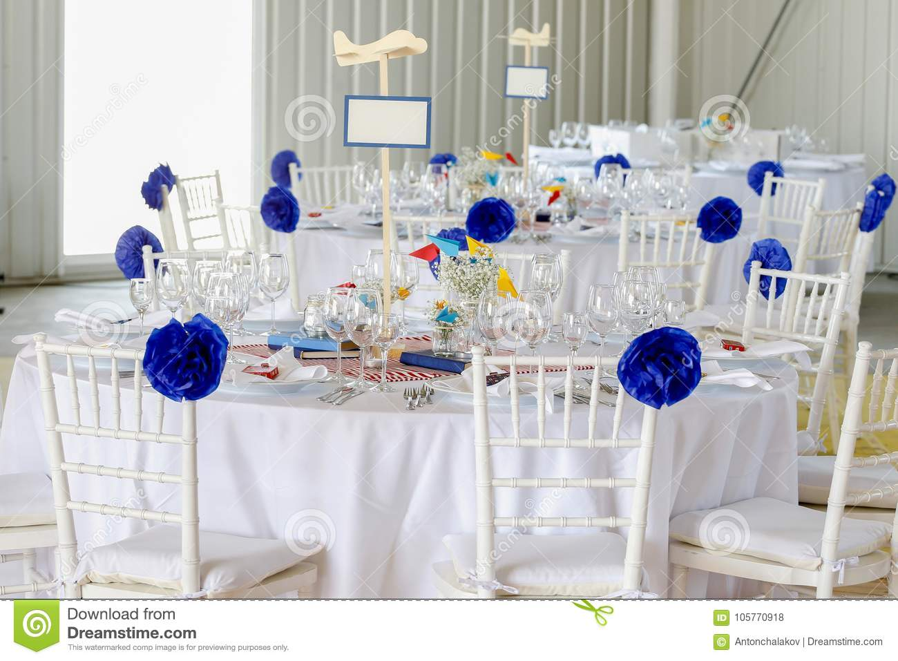 Colorful Table Wedding Decoration Picture Collection - Wedding Idea ...