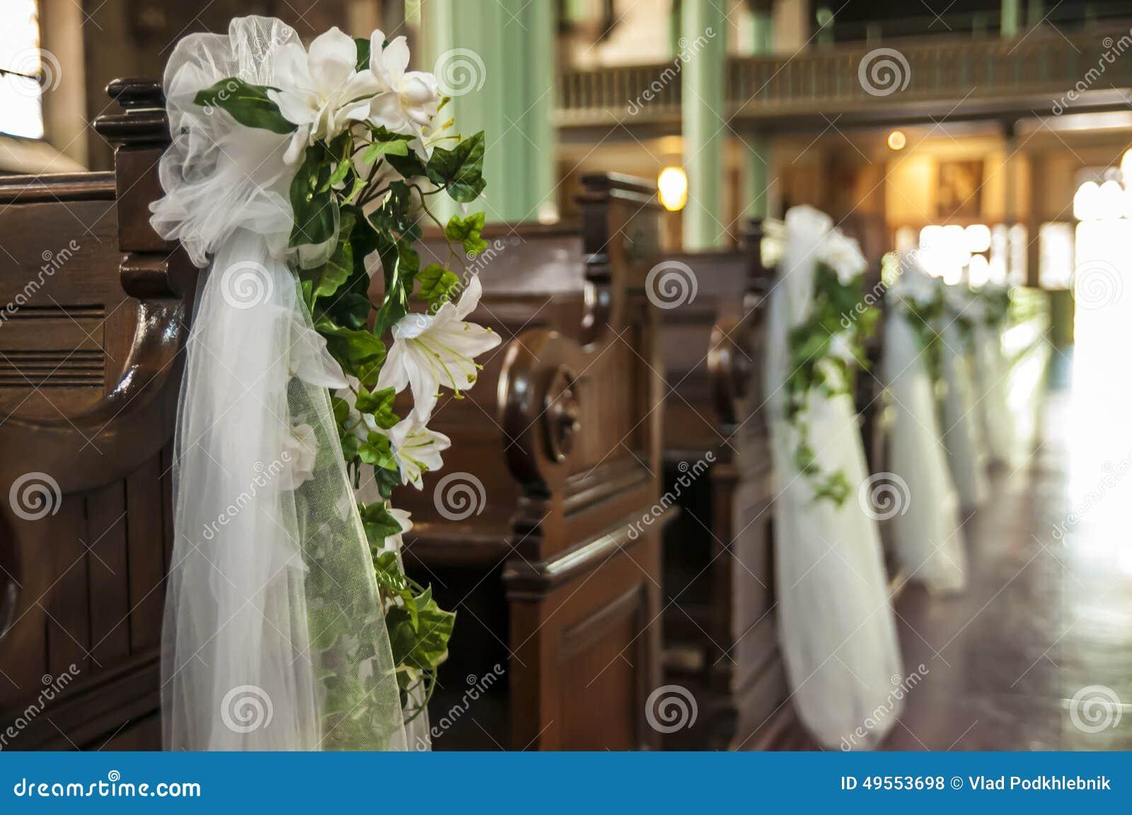Wedding decoration stock photo image of religion flowers 49553698 wedding decoration junglespirit Choice Image