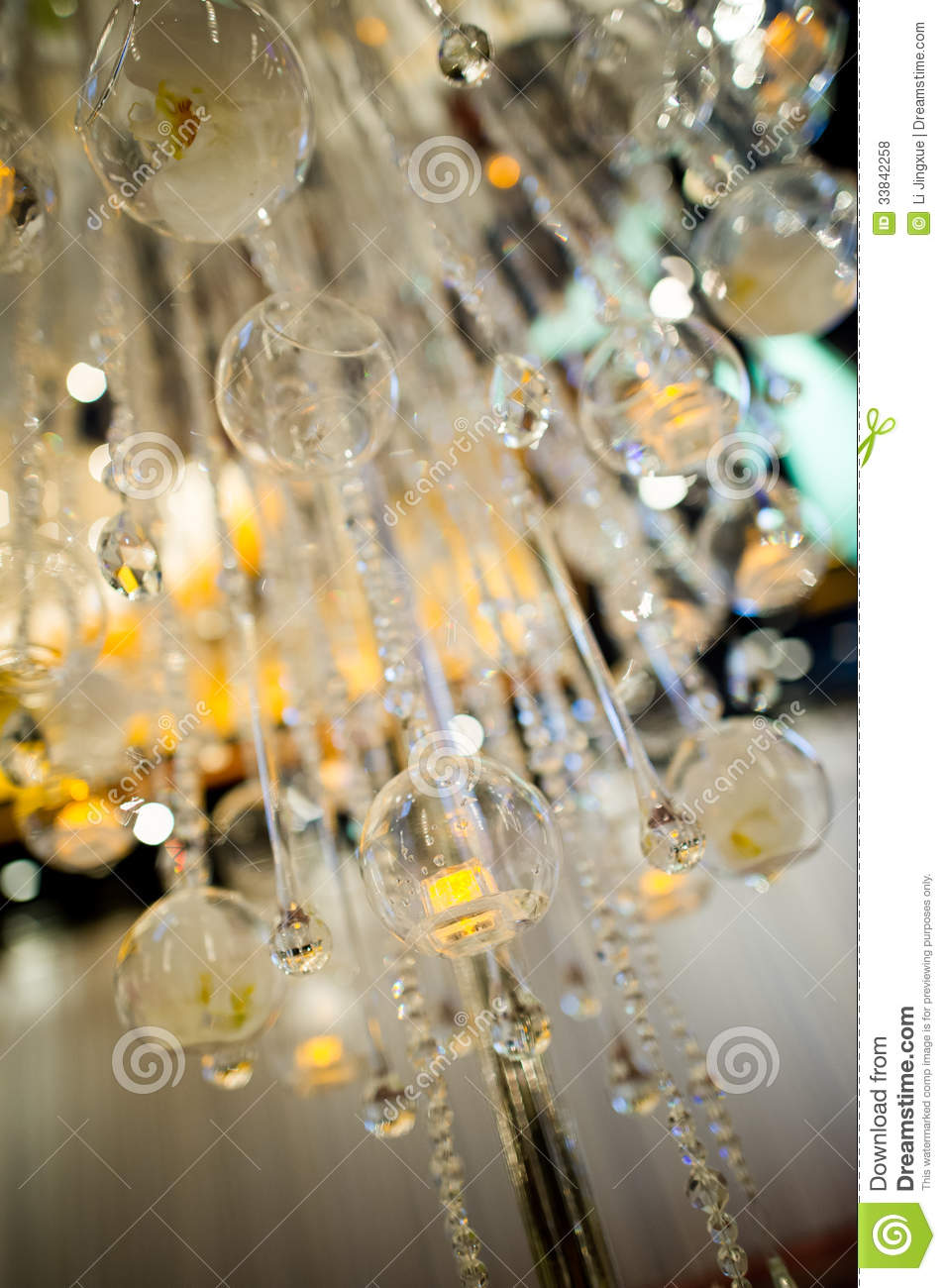 Wedding Decorations Royalty Free Stock Photos - Image: 33842258
