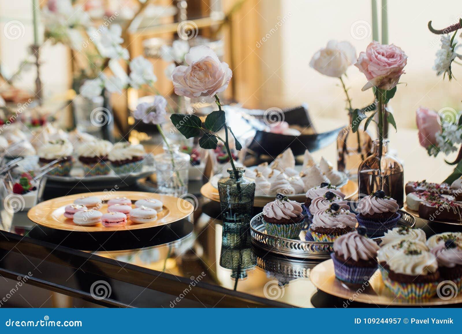 Wedding. Wedding Details. Mr And Mrs. Delicious Wedding Reception ...