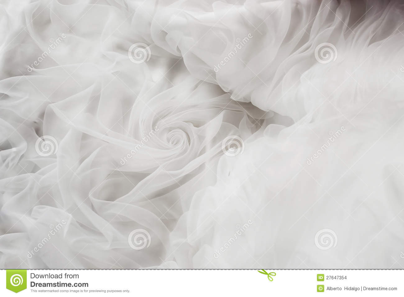 Wedding dress background stock images image 27647354 red and green
